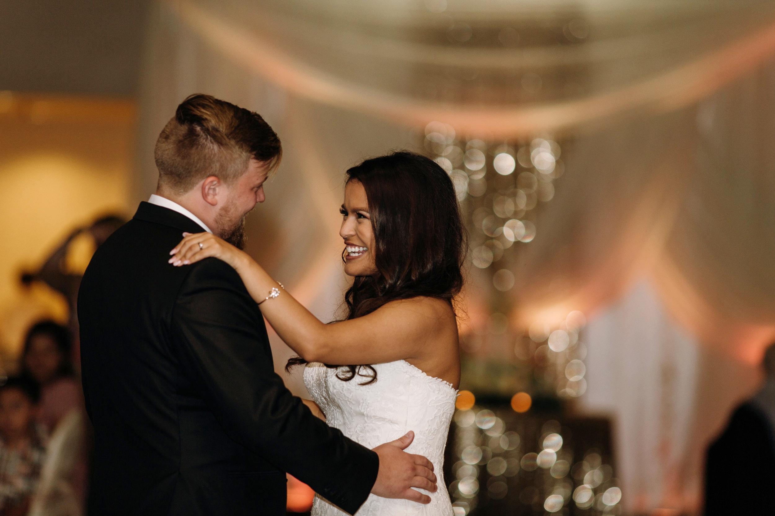 KaraNixonWeddings-SanDiego-Wedding-51.jpg