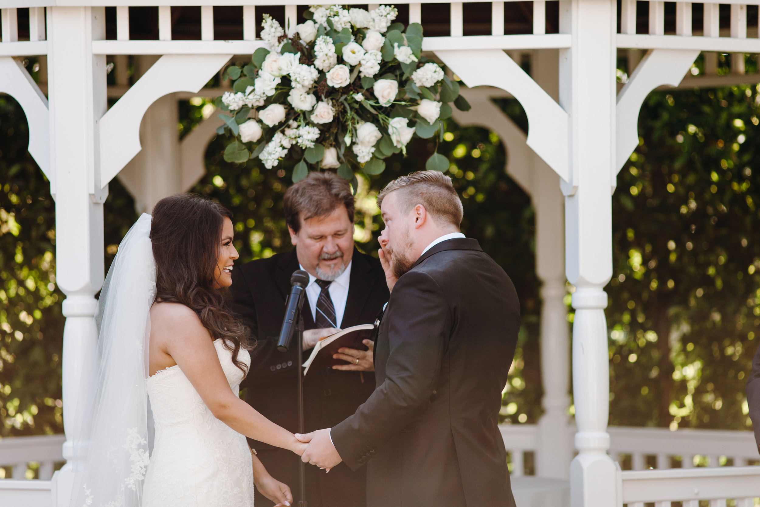 KaraNixonWeddings-SanDiego-Wedding-ceremony-2.jpg