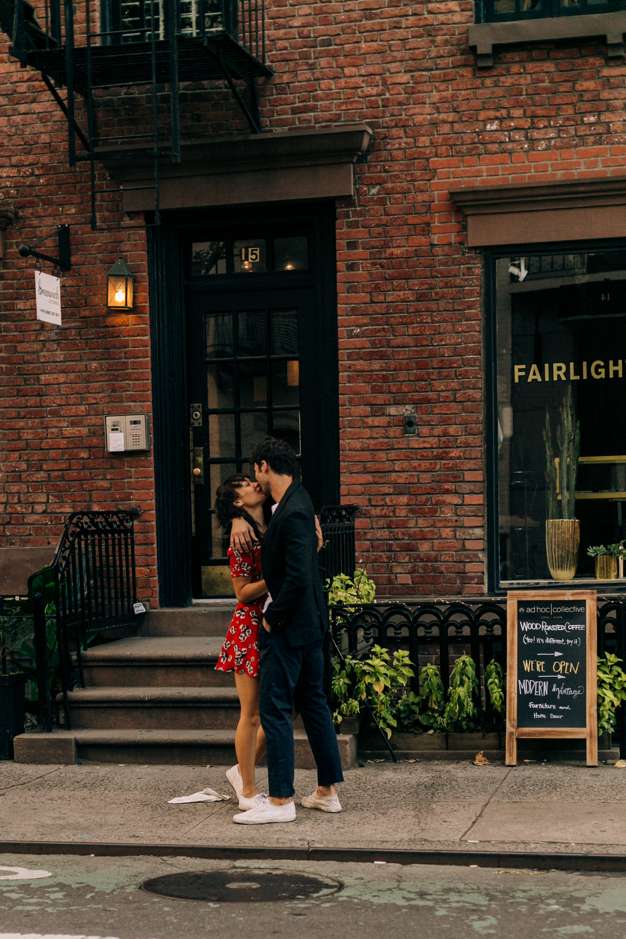 KaraNixonWeddings-NewYork-WestVillage-Engaged-2.jpg