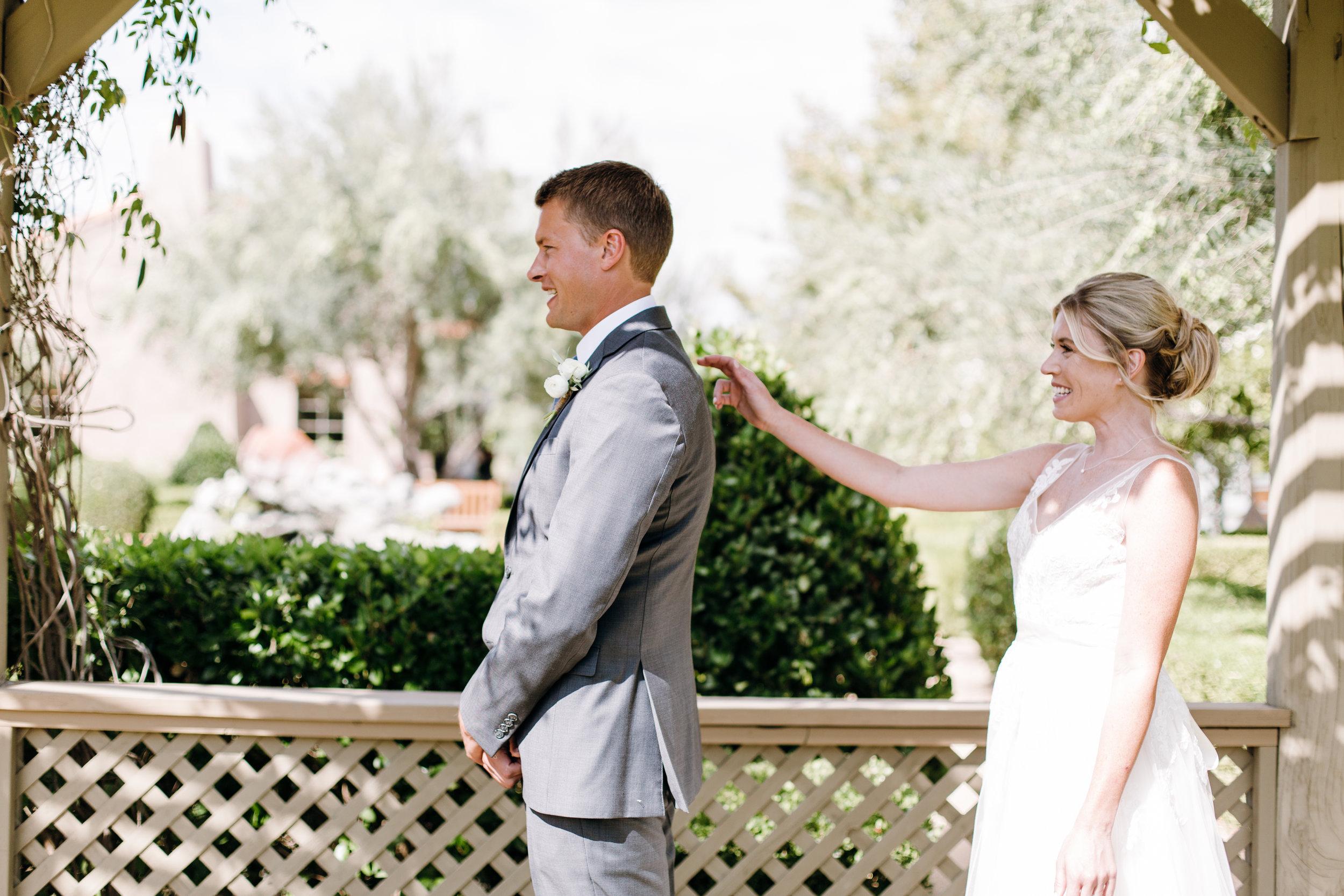 KaraNixonWeddings-Temecula-Wedding-25.jpg