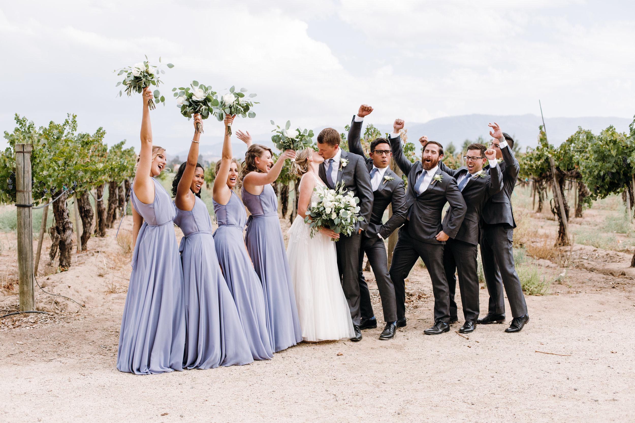 KaraNixonWeddings-Temecula-Wedding-34.jpg