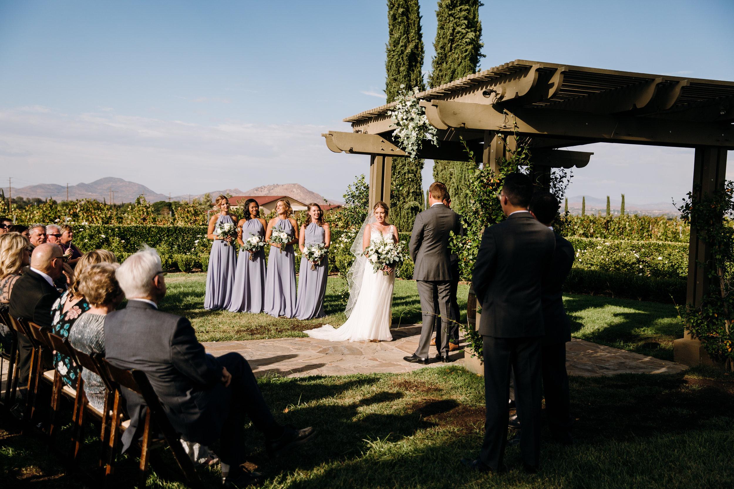 KaraNixonWeddings-Temecula-Wedding-46.jpg