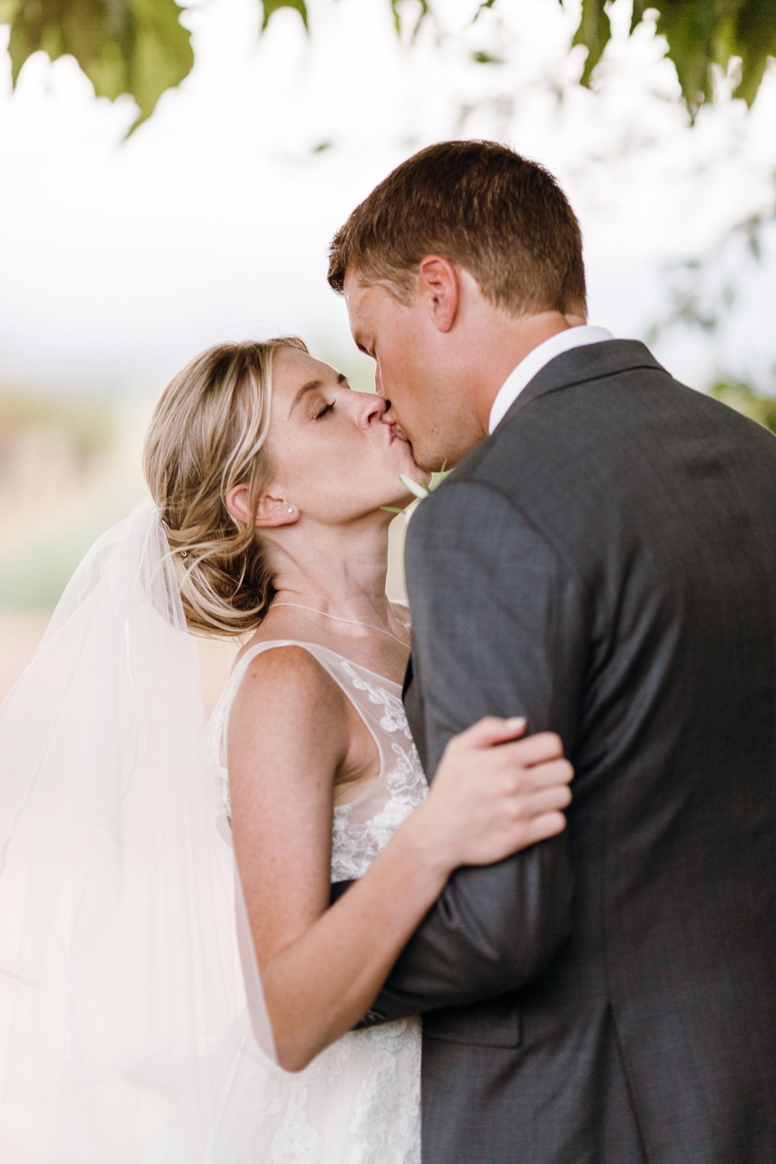 KaraNixonWeddings-Temecula-Wedding-57.jpg