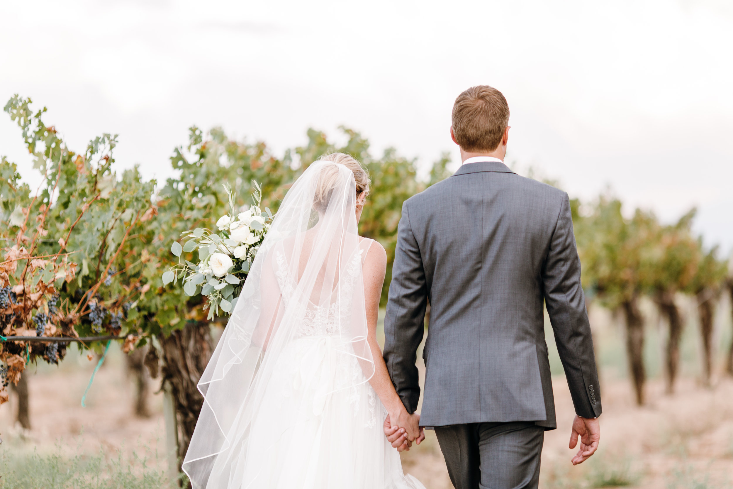 KaraNixonWeddings-Temecula-Wedding-58.jpg