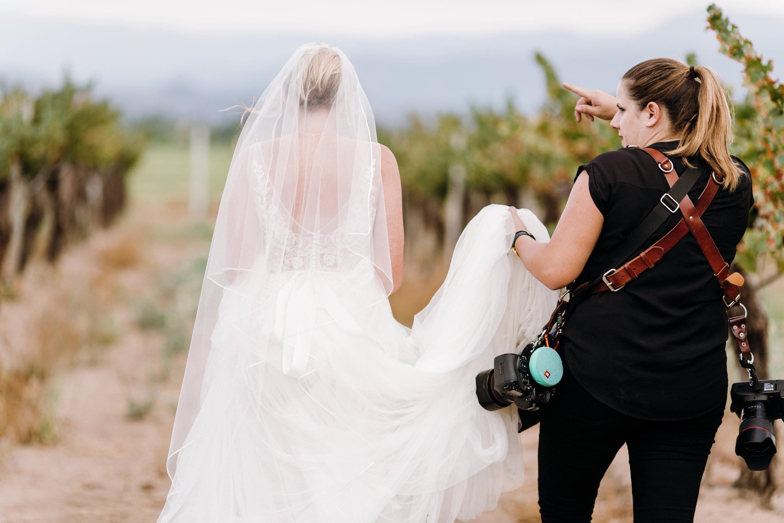 KaraNixonWeddings-Temecula-Wedding-64.jpg