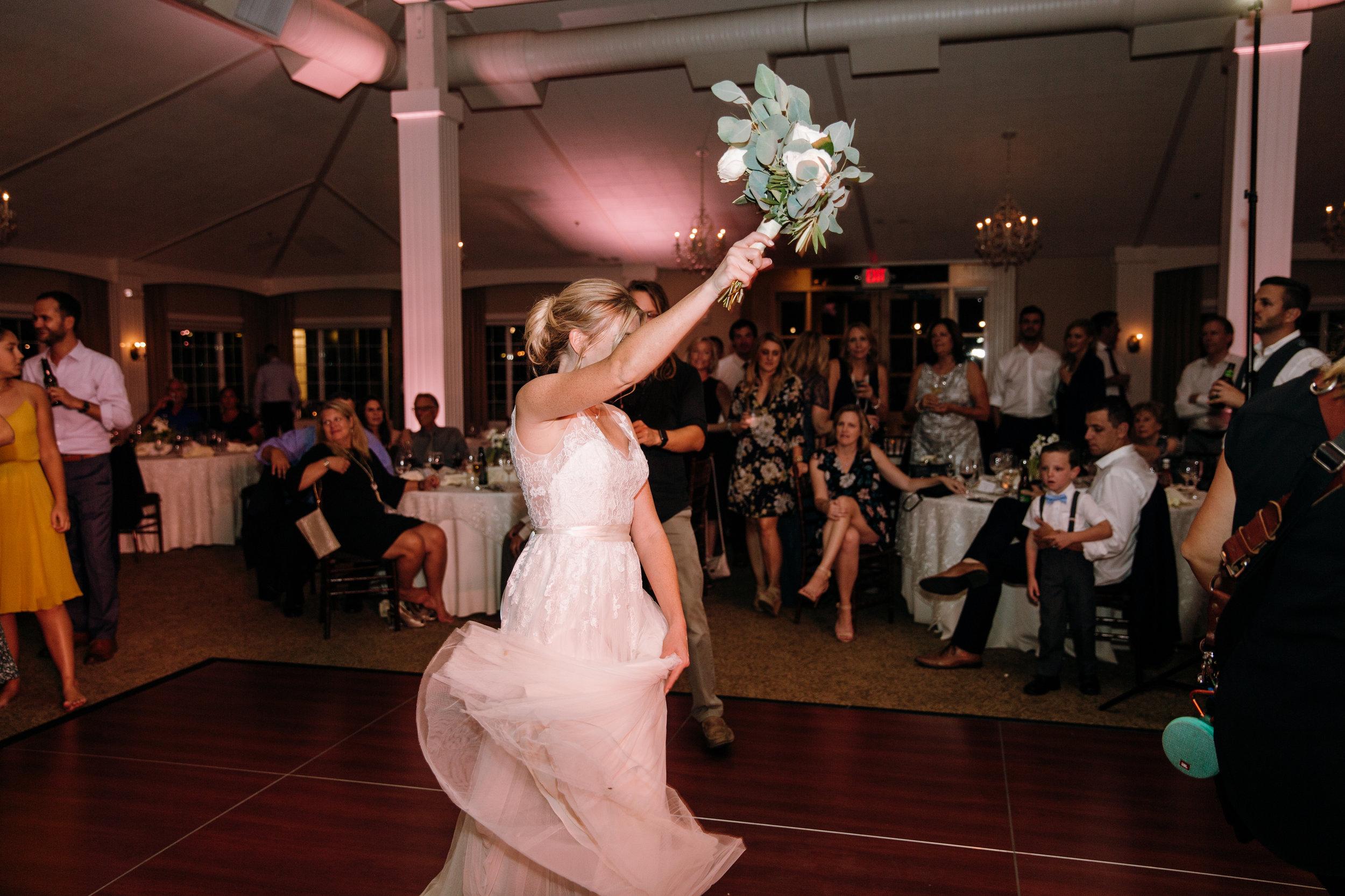 KaraNixonWeddings-Temecula-Wedding-106.jpg