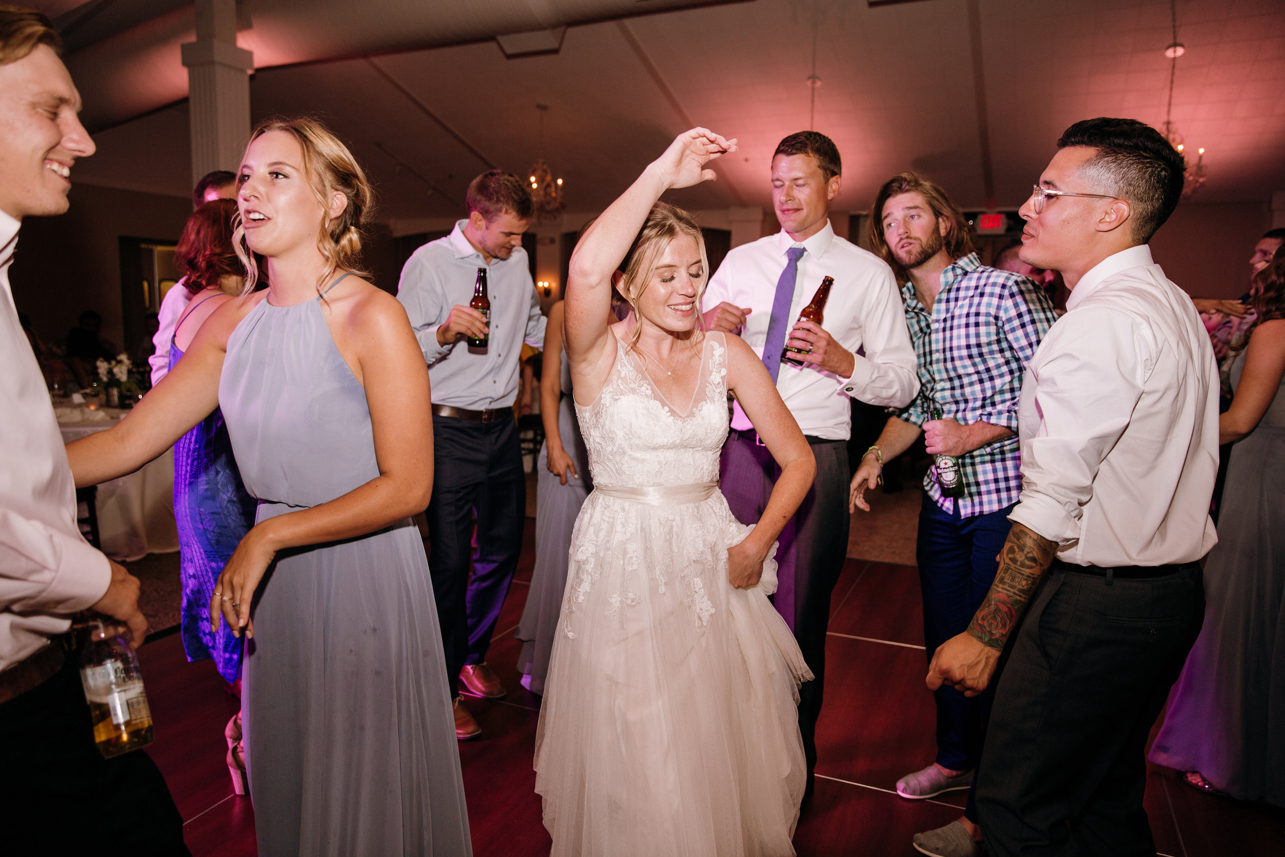 KaraNixonWeddings-Temecula-Wedding-end.jpg