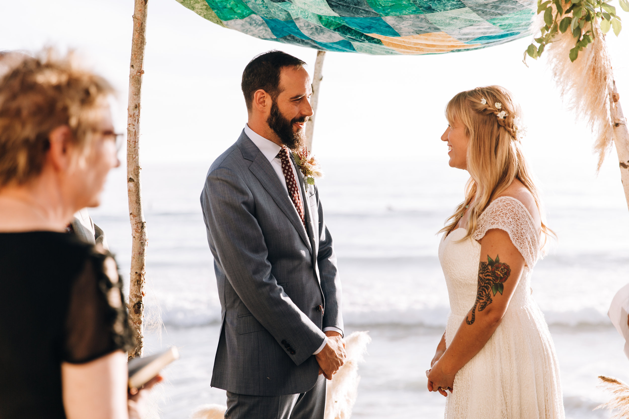 KaraNixonWeddings-Oceanside-Elopement-1.jpg