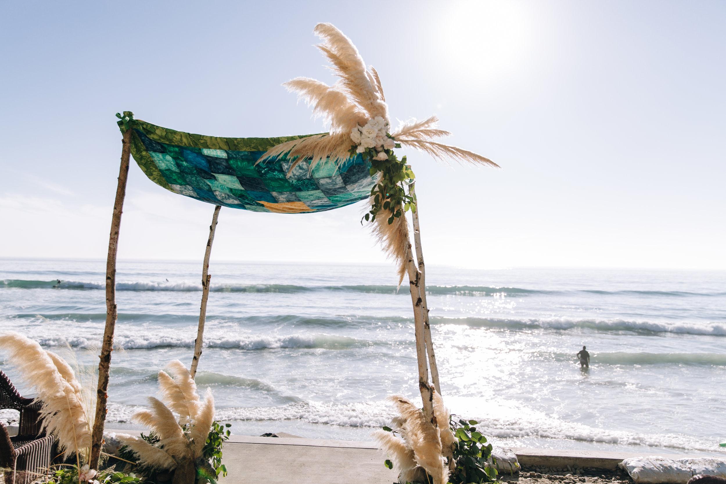 KaraNixonWeddings-Oceanside-Elopement-2.jpg