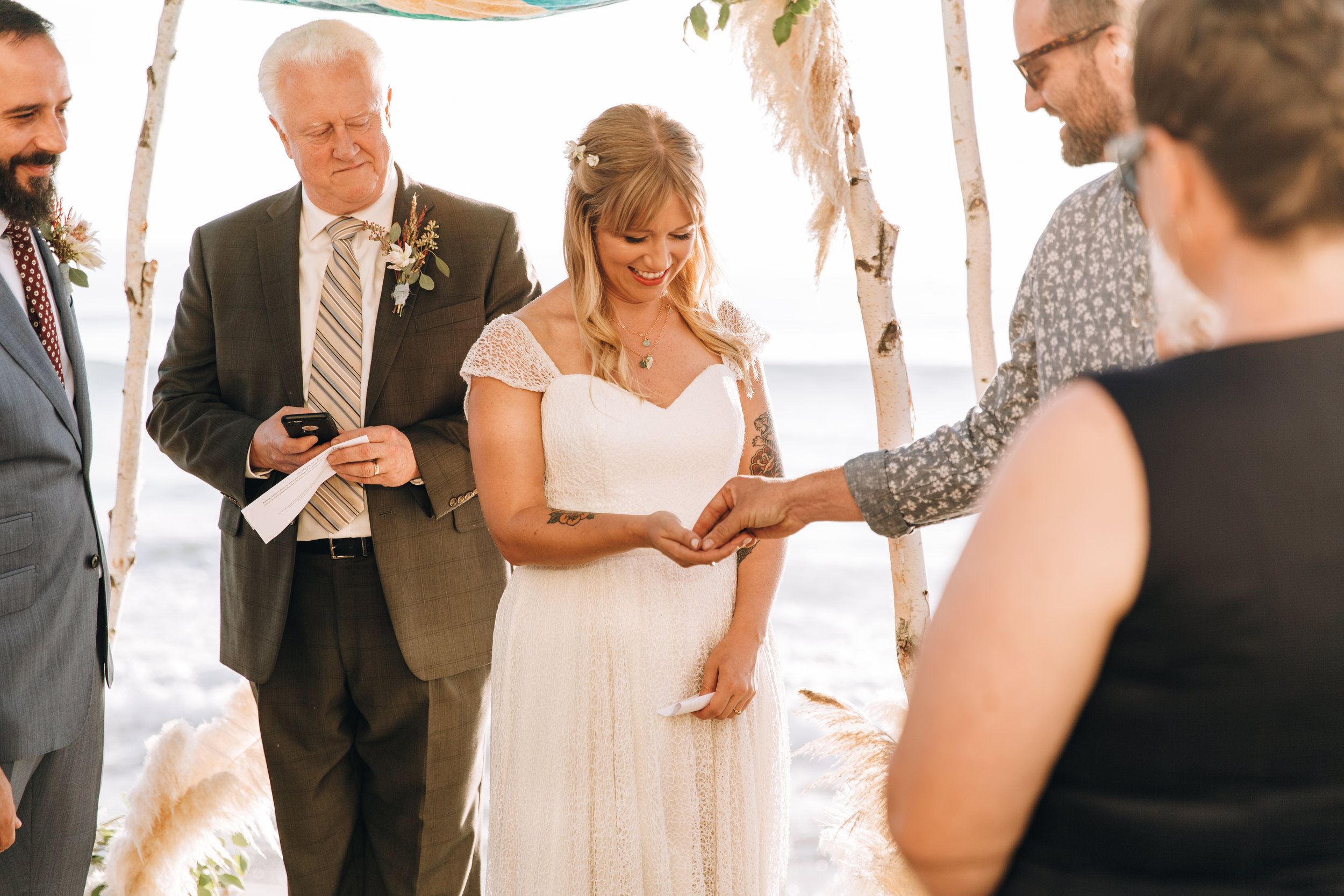 KaraNixonWeddings-Oceanside-Elopement-24.jpg
