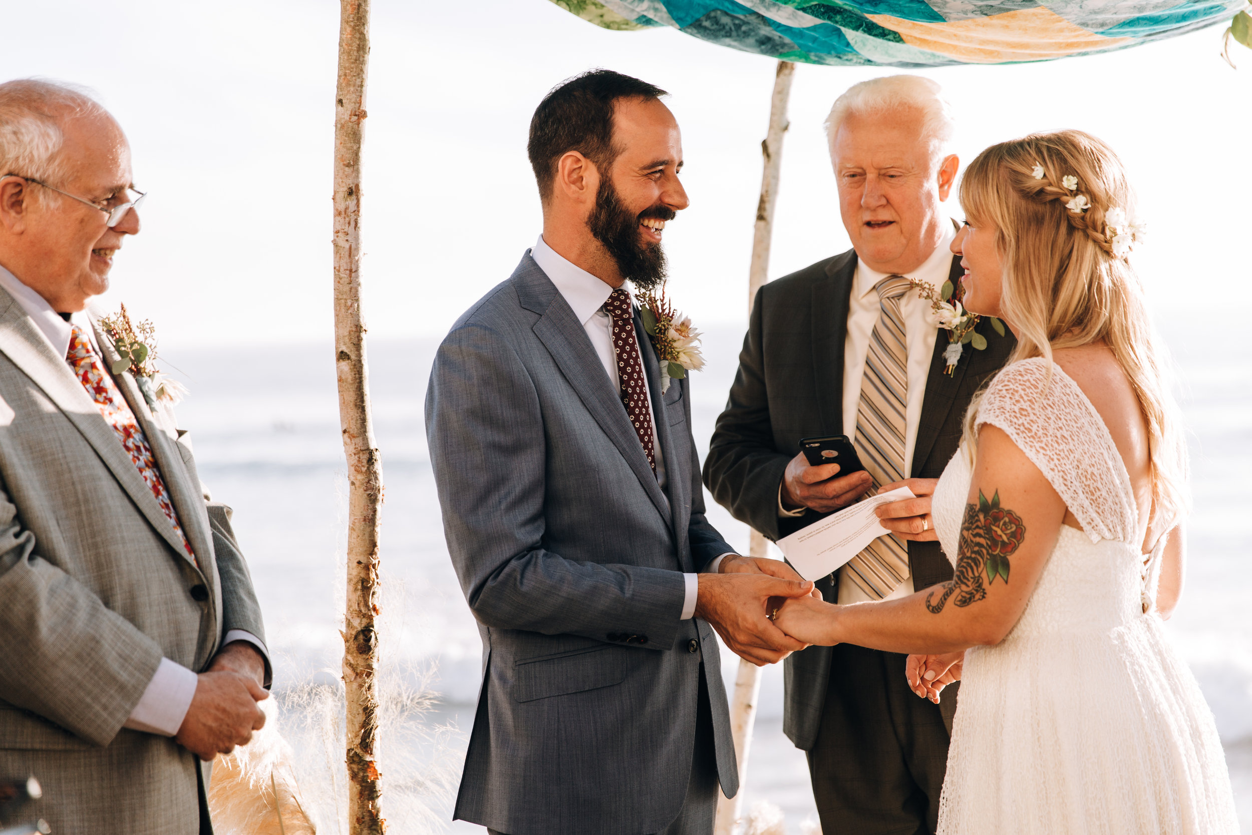 KaraNixonWeddings-Oceanside-Elopement-27.jpg