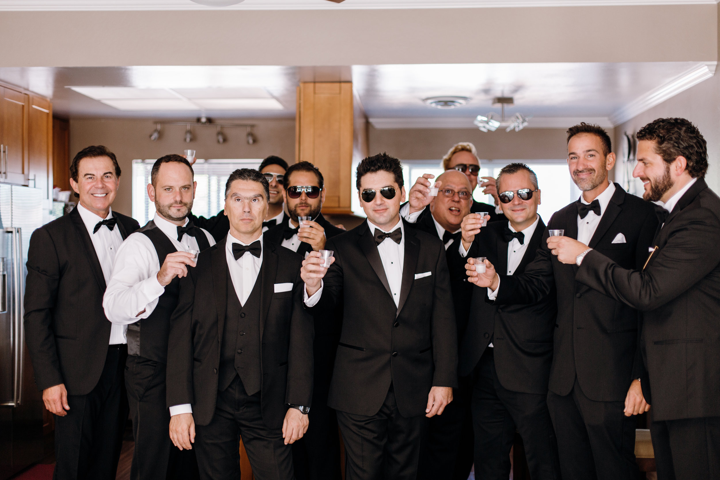 KaraNixonWeddings-GreekOrthodox-Oakland-Wedding-2.jpg