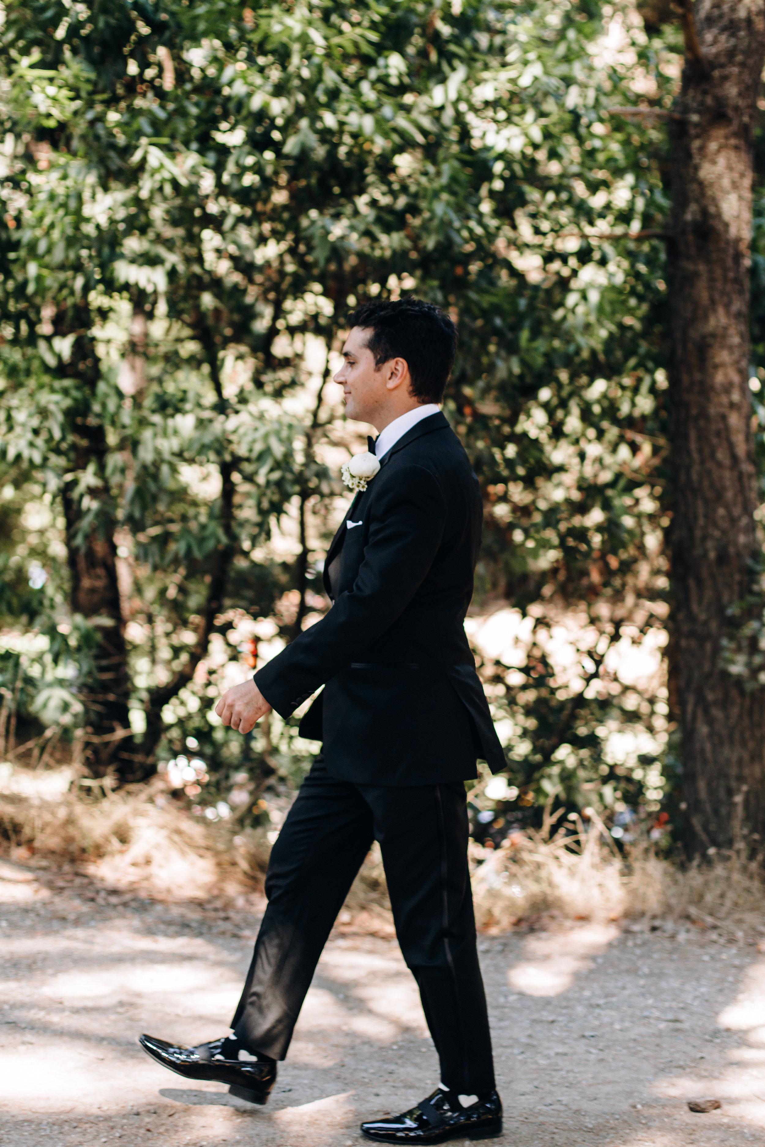 KaraNixonWeddings-GreekOrthodox-Oakland-Wedding-11.jpg