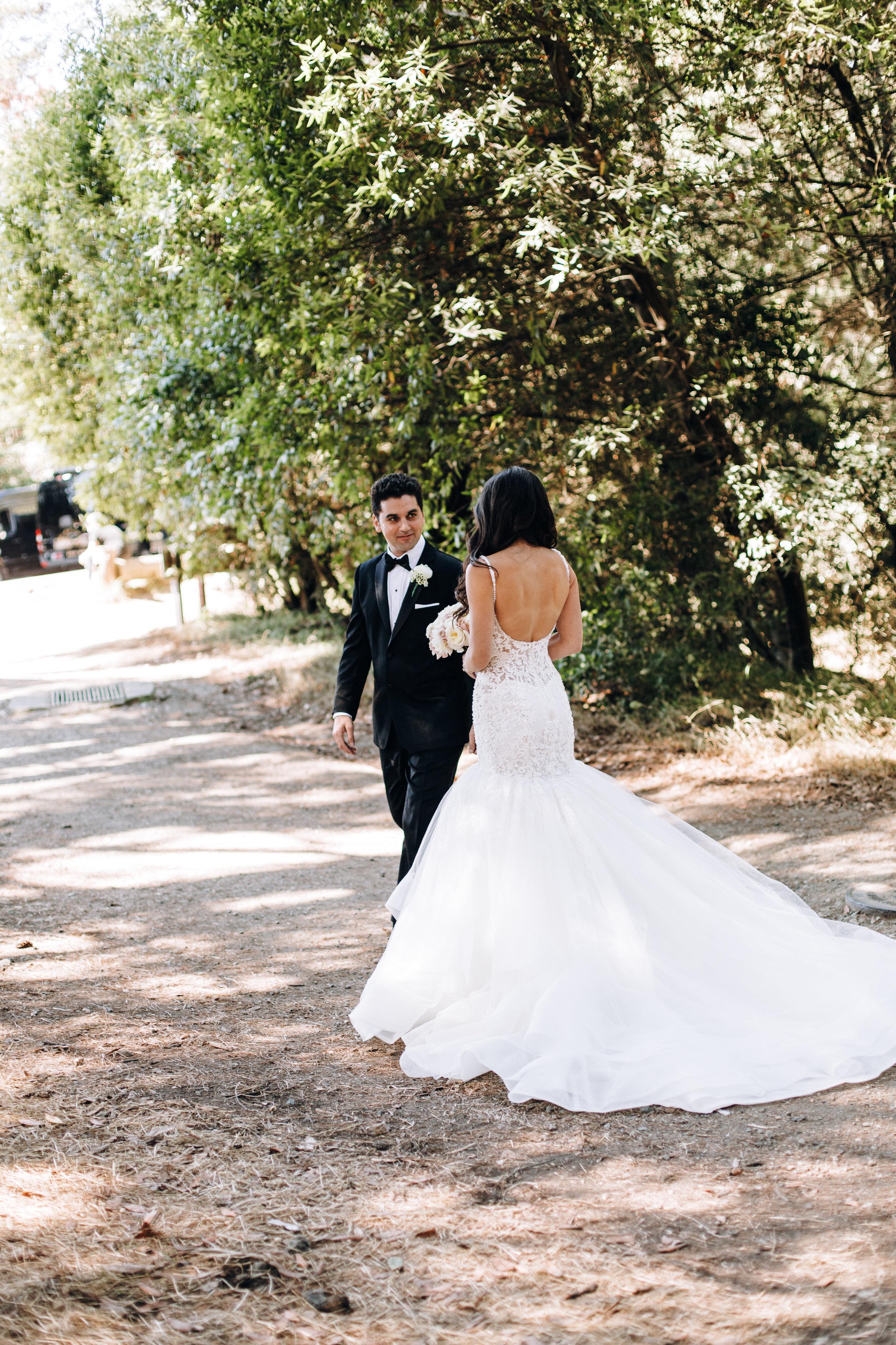 KaraNixonWeddings-GreekOrthodox-Oakland-Wedding-12.jpg