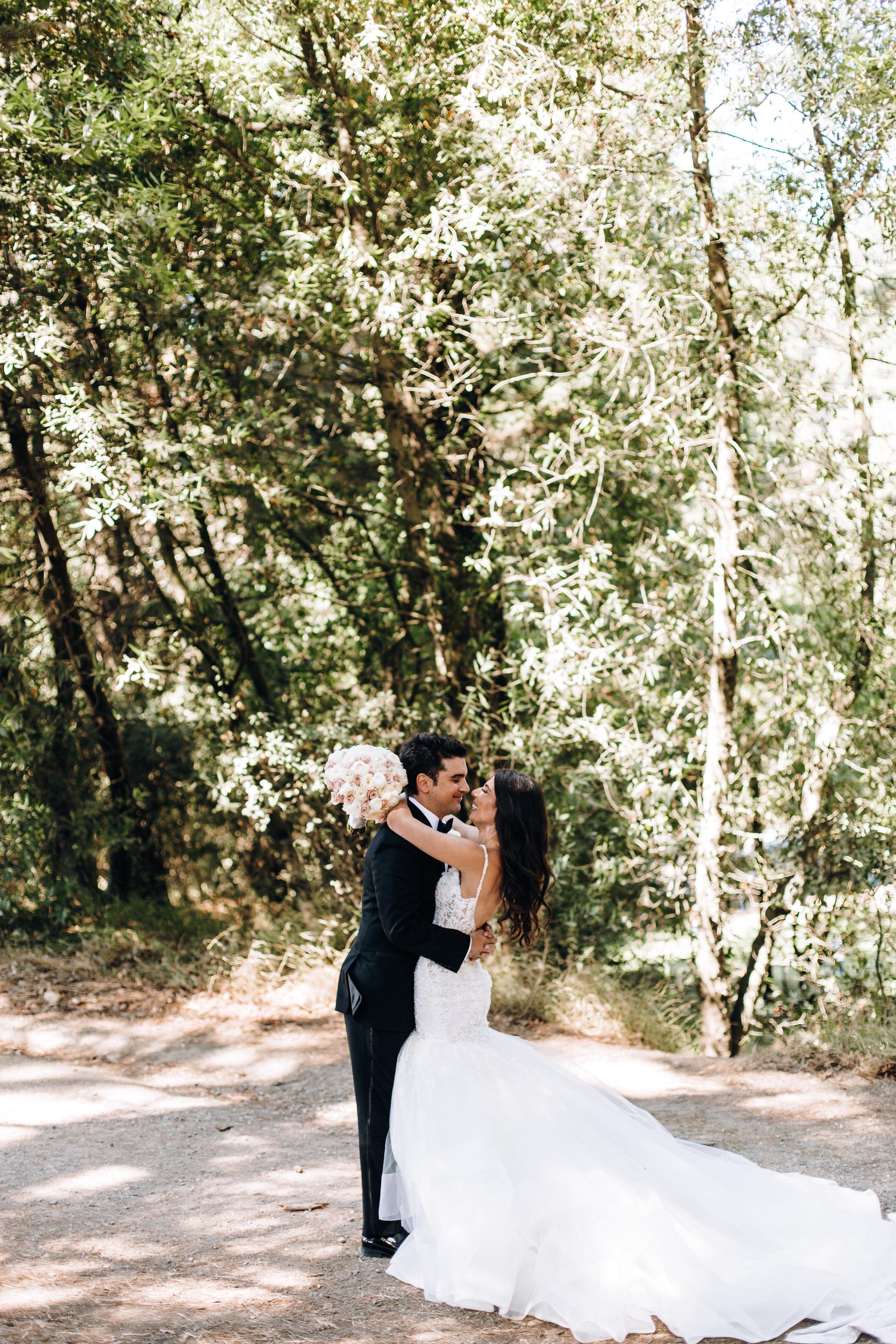KaraNixonWeddings-GreekOrthodox-Oakland-Wedding-15.jpg