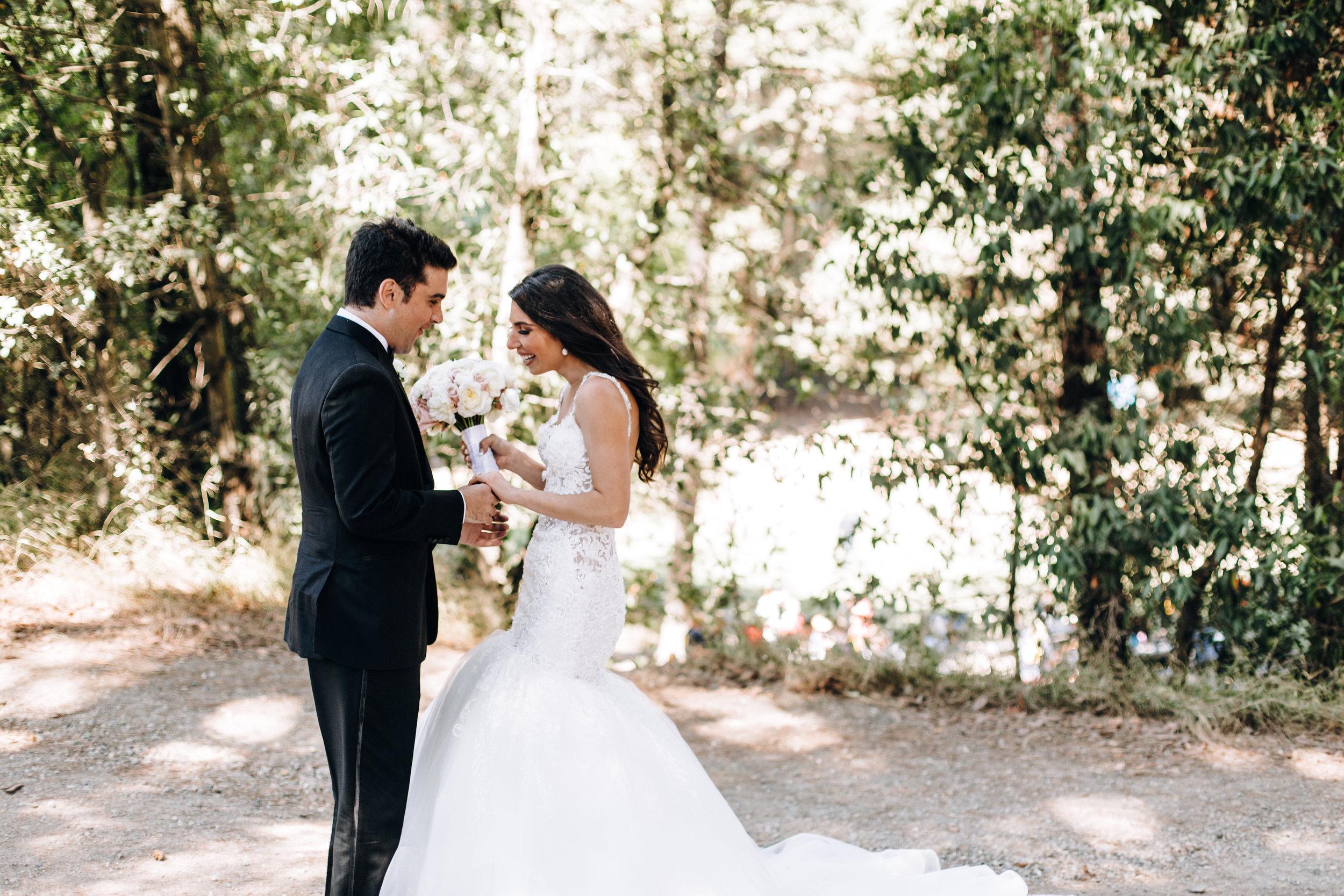 KaraNixonWeddings-GreekOrthodox-Oakland-Wedding-16.jpg