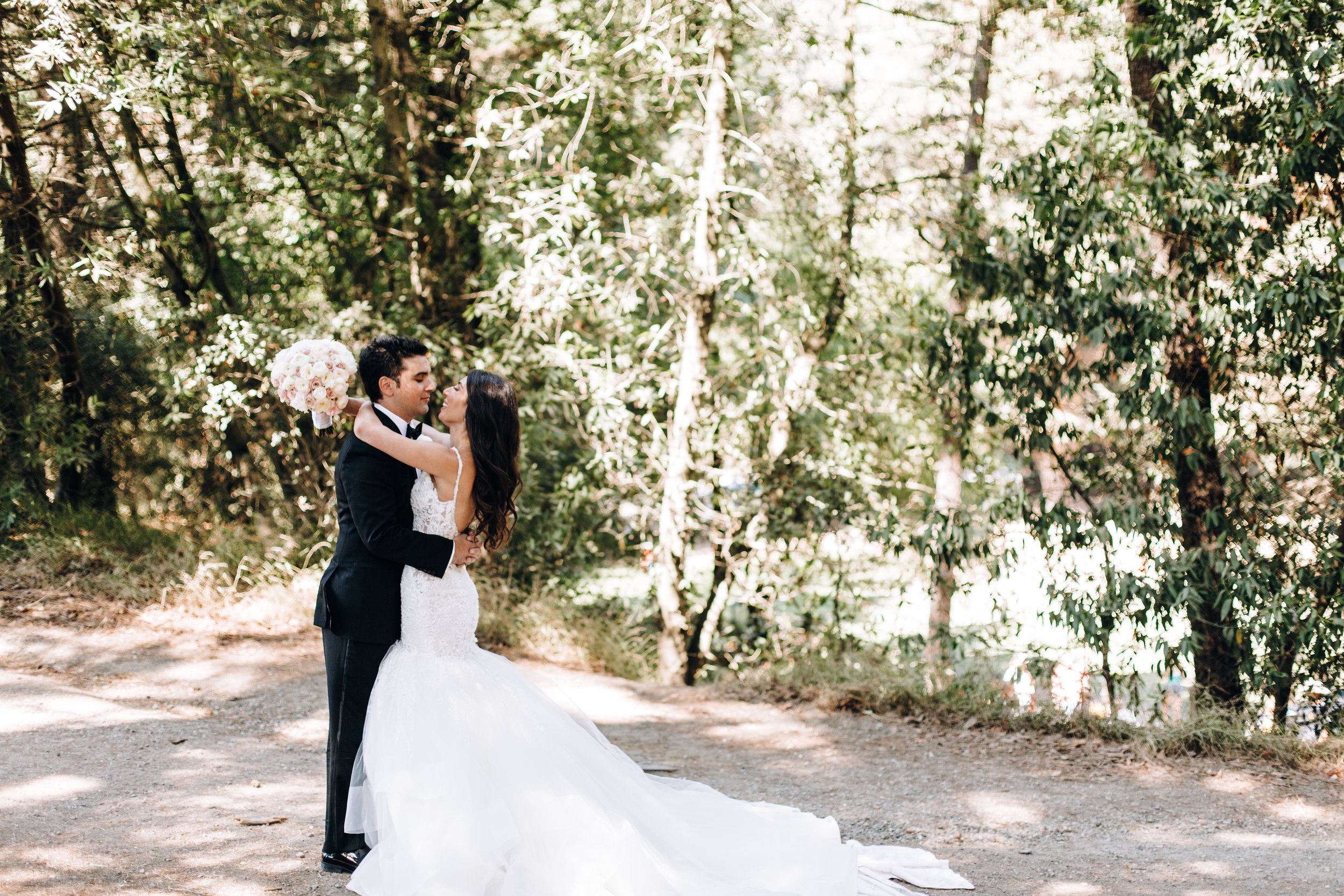 KaraNixonWeddings-GreekOrthodox-Oakland-Wedding-17.jpg