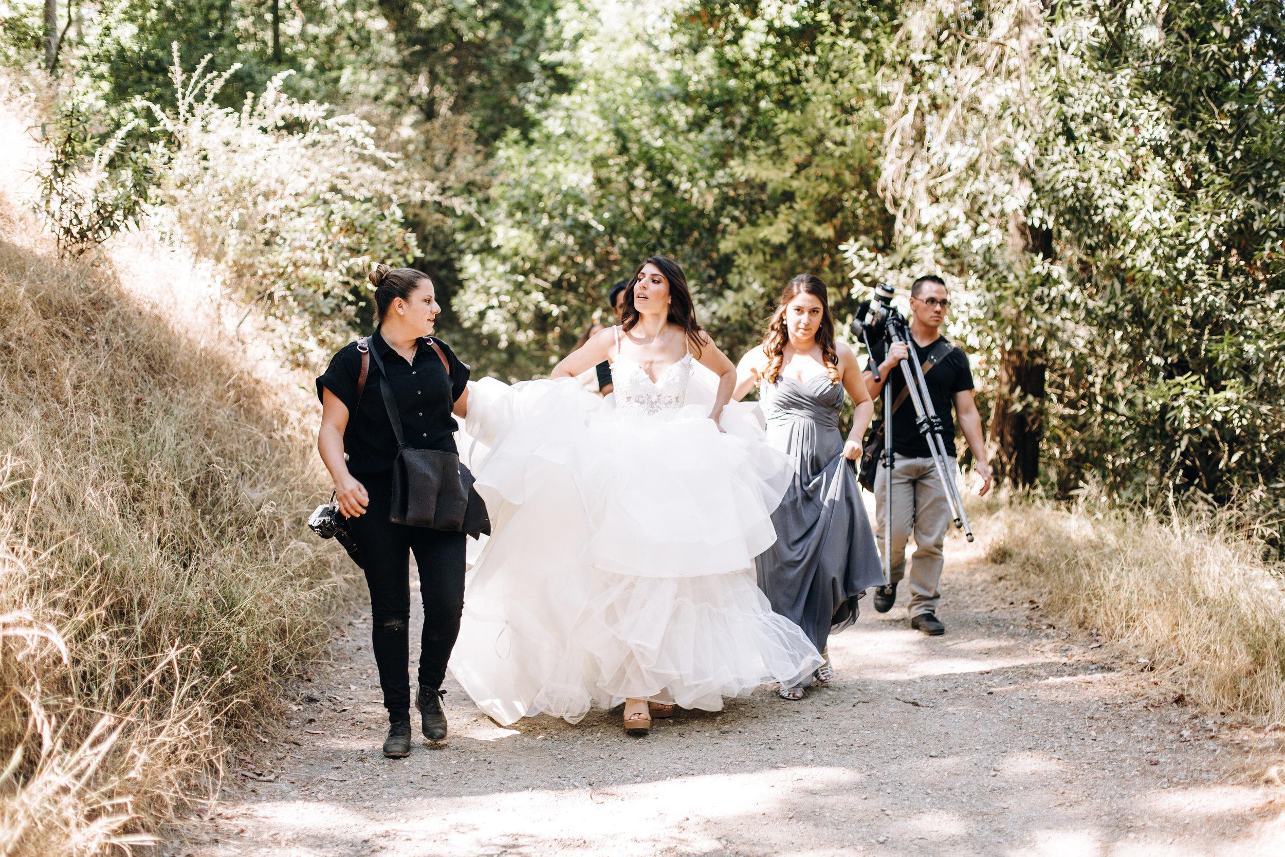 KaraNixonWeddings-GreekOrthodox-Oakland-Wedding-19.jpg