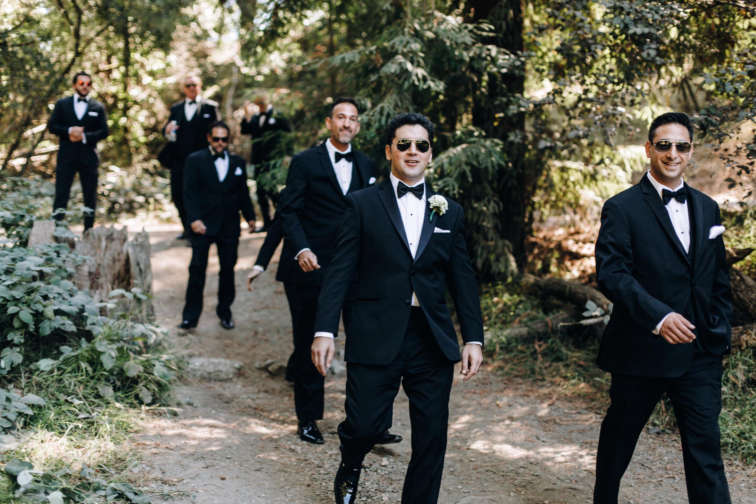 KaraNixonWeddings-GreekOrthodox-Oakland-Wedding-20.jpg