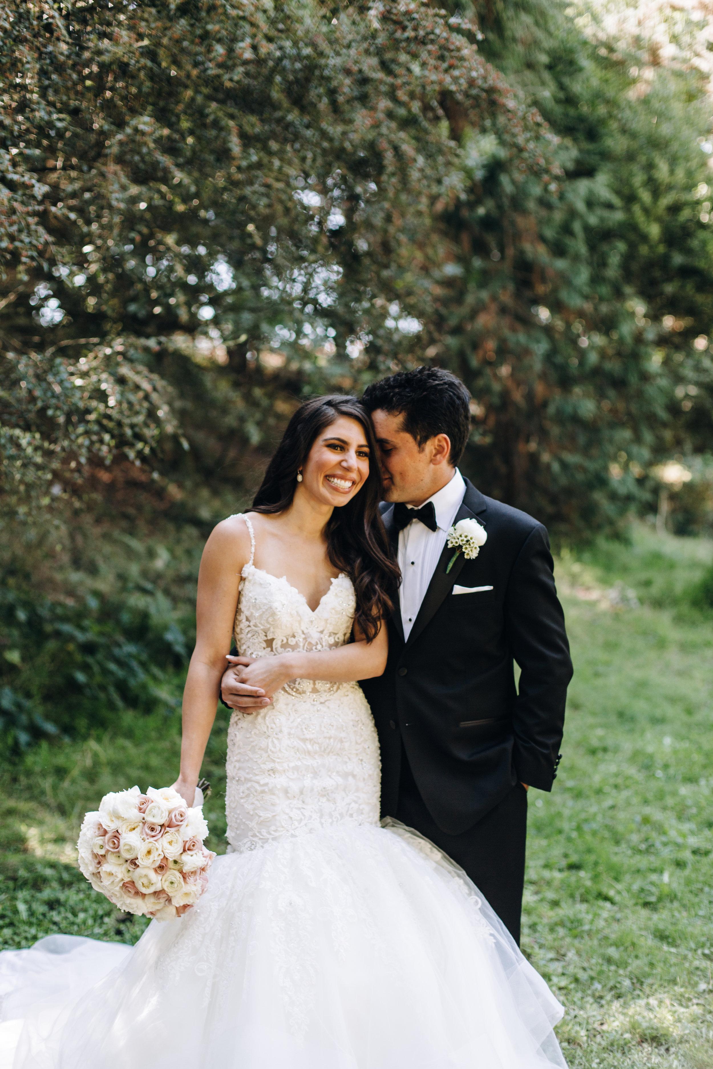 KaraNixonWeddings-GreekOrthodox-Oakland-Wedding-21.jpg