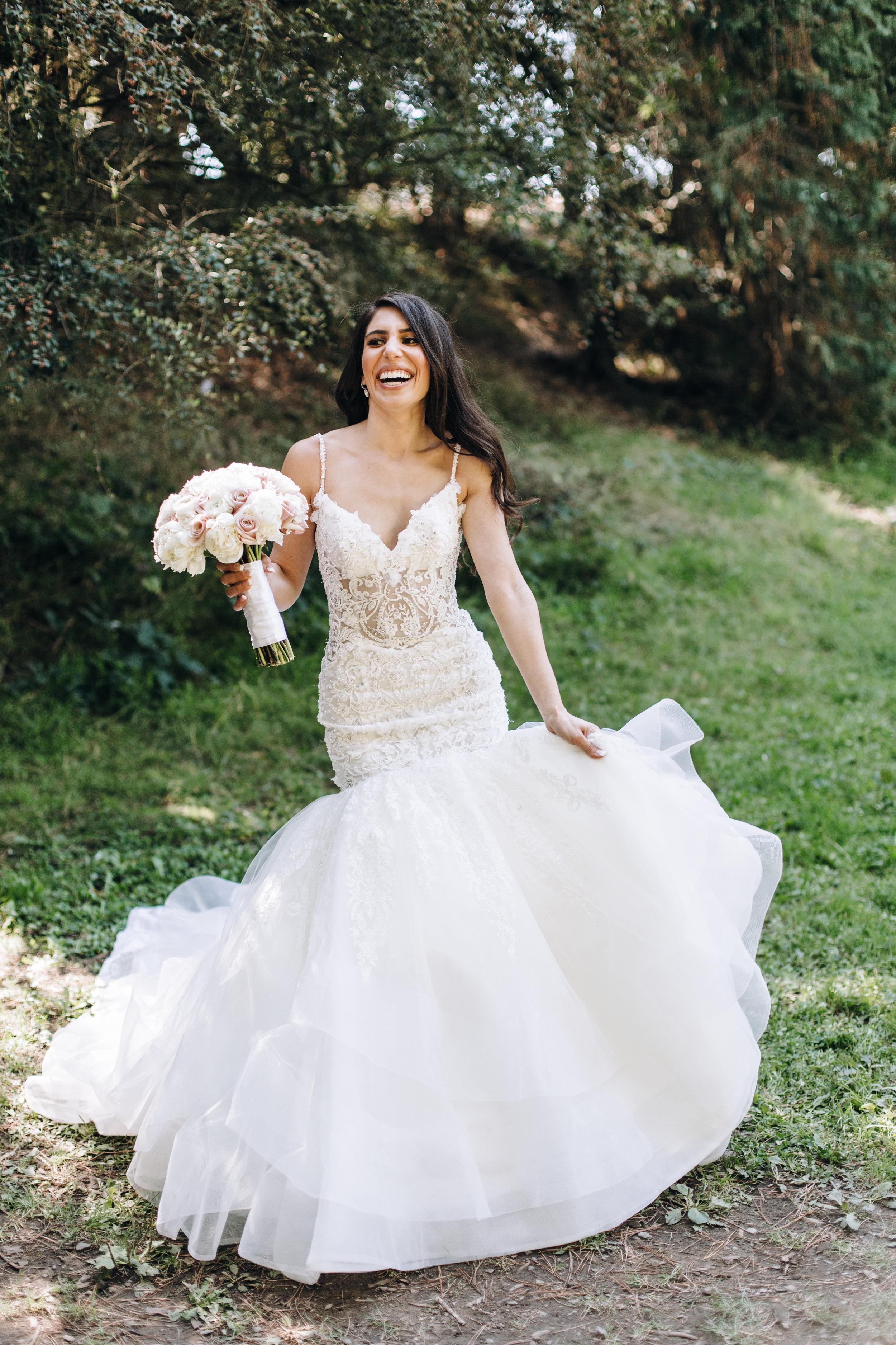 KaraNixonWeddings-GreekOrthodox-Oakland-Wedding-22.jpg