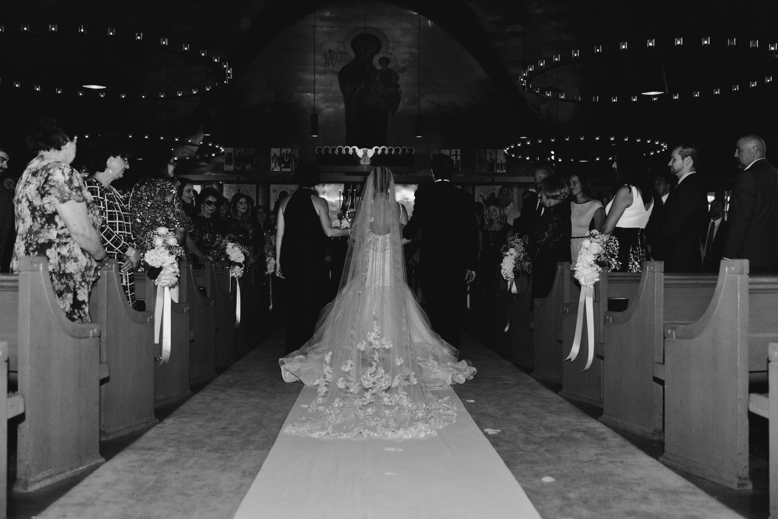 KaraNixonWeddings-GreekOrthodox-Oakland-Wedding-24.jpg