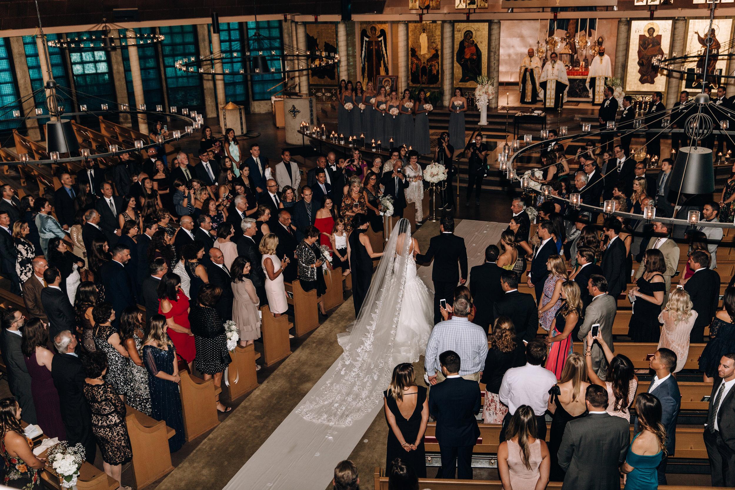 KaraNixonWeddings-GreekOrthodox-Oakland-Wedding-25.jpg