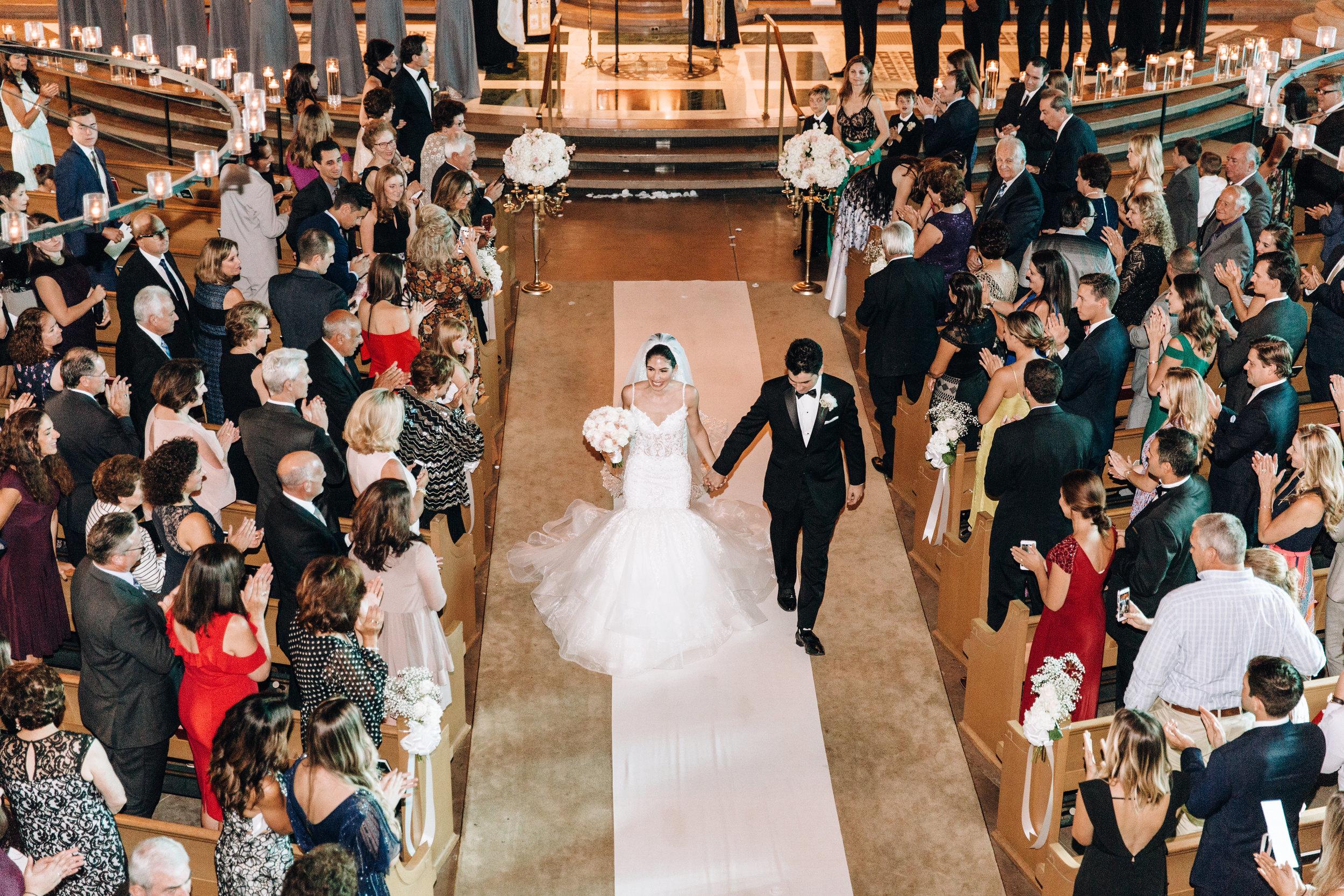 KaraNixonWeddings-GreekOrthodox-Oakland-Wedding-27.jpg