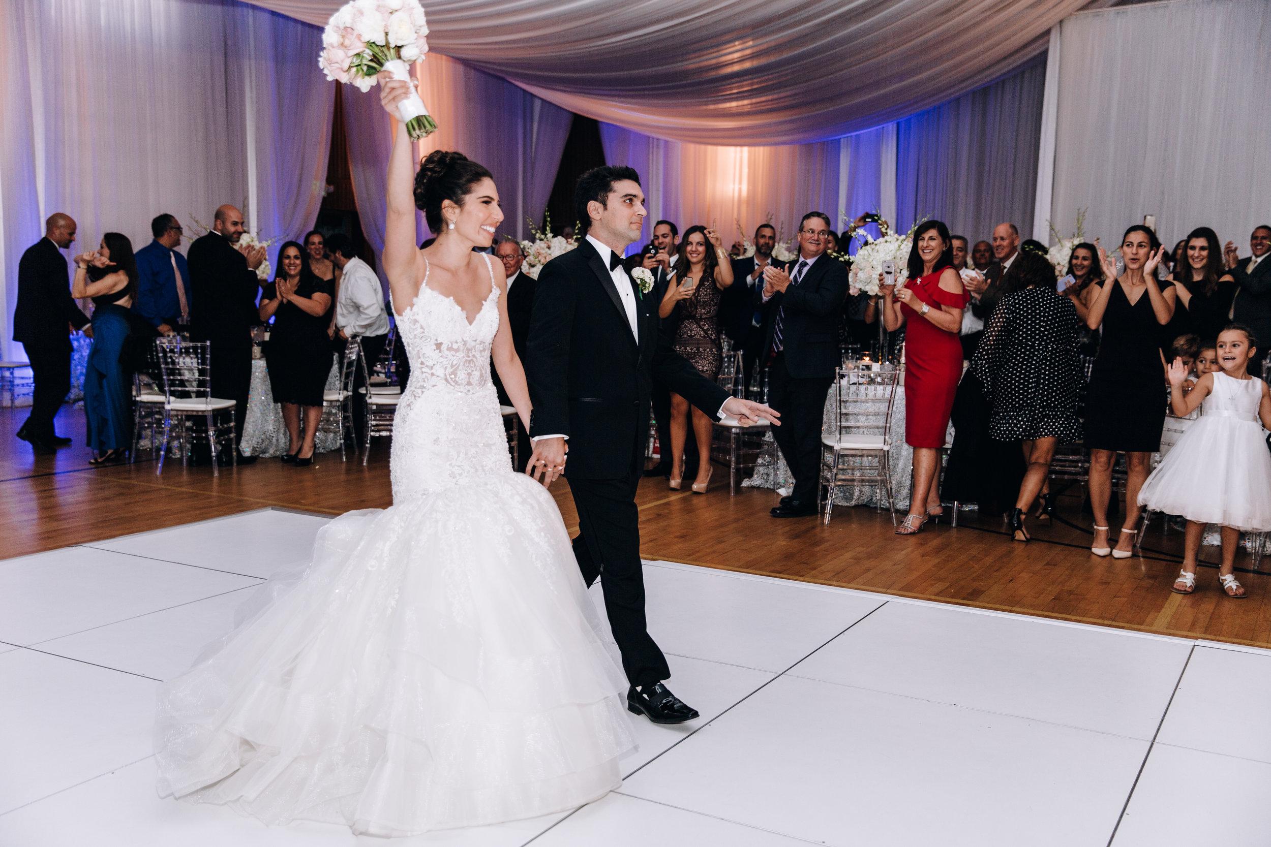 KaraNixonWeddings-GreekOrthodox-Oakland-Wedding-31.jpg