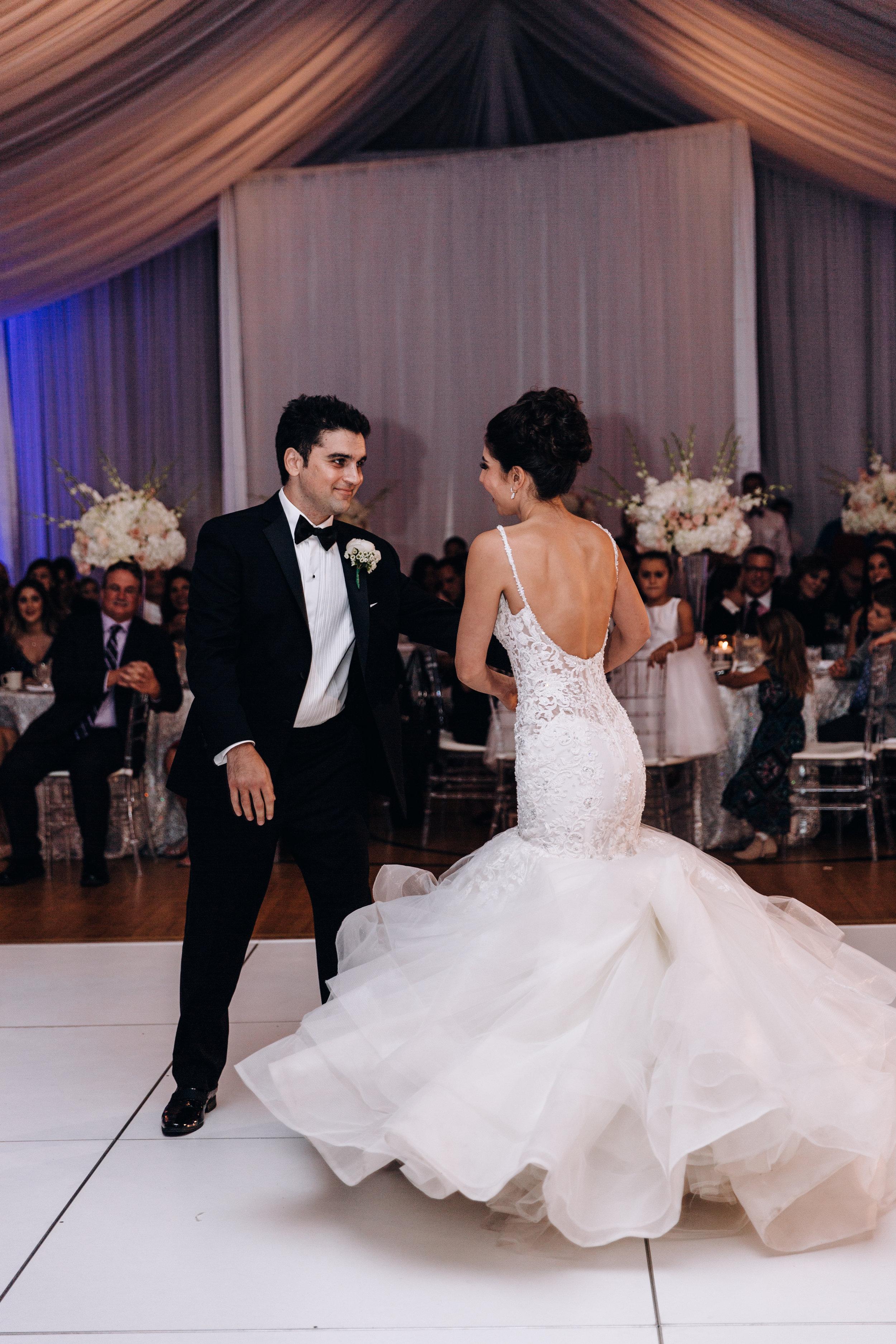 KaraNixonWeddings-GreekOrthodox-Oakland-Wedding-33.jpg