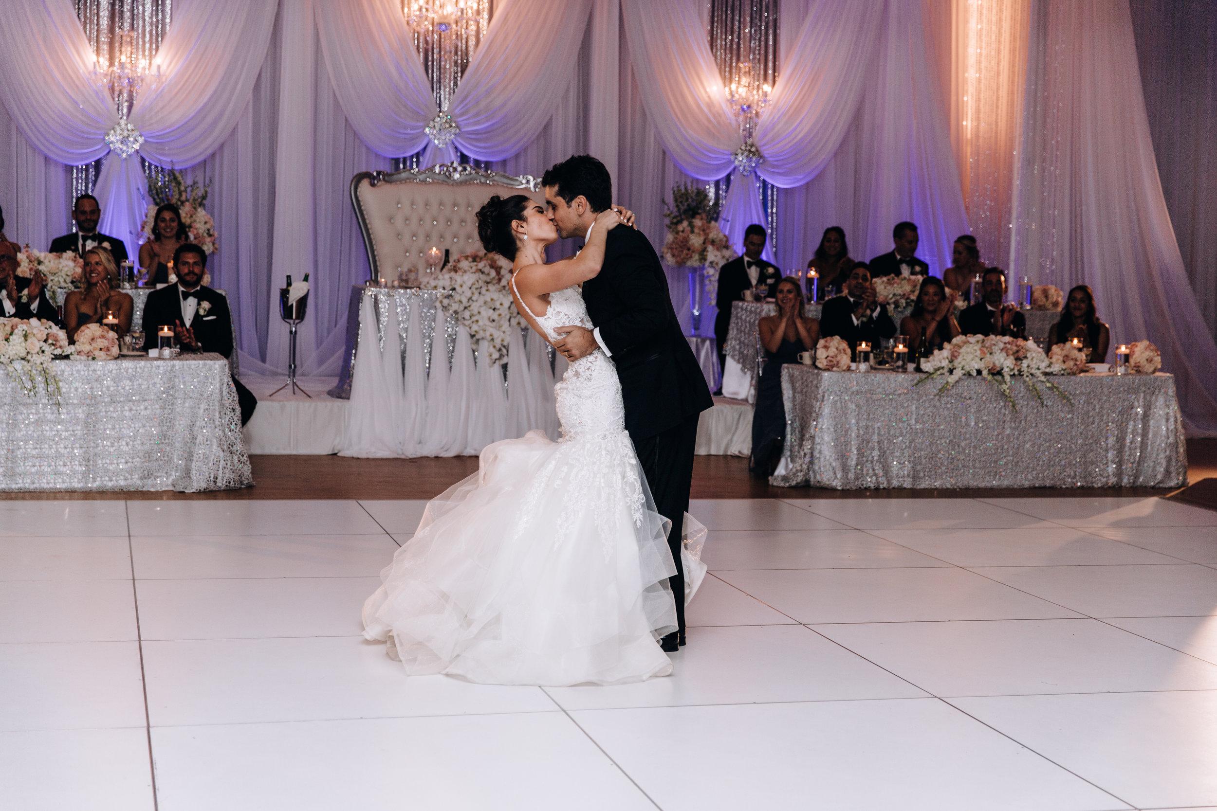 KaraNixonWeddings-GreekOrthodox-Oakland-Wedding-35.jpg