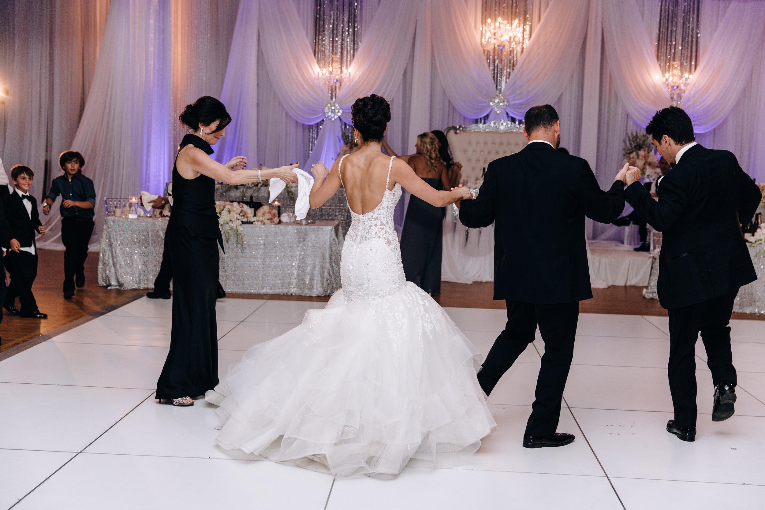 KaraNixonWeddings-GreekOrthodox-Oakland-Wedding-40.jpg