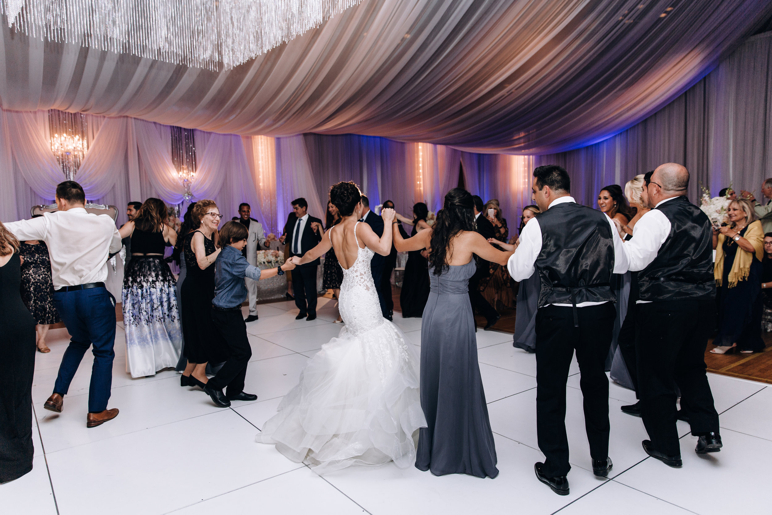 KaraNixonWeddings-GreekOrthodox-Oakland-Wedding-43.jpg