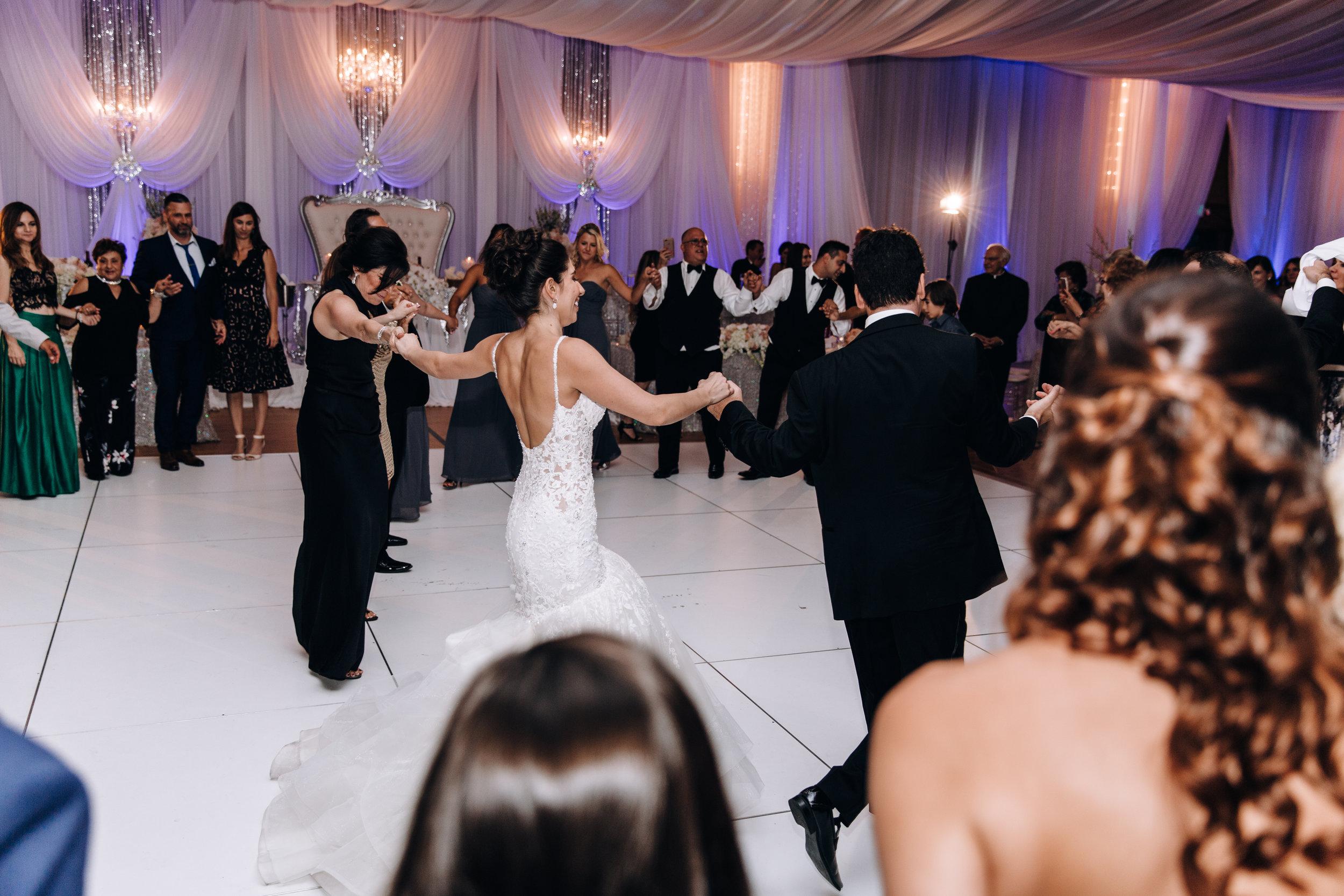 KaraNixonWeddings-GreekOrthodox-Oakland-Wedding-44.jpg