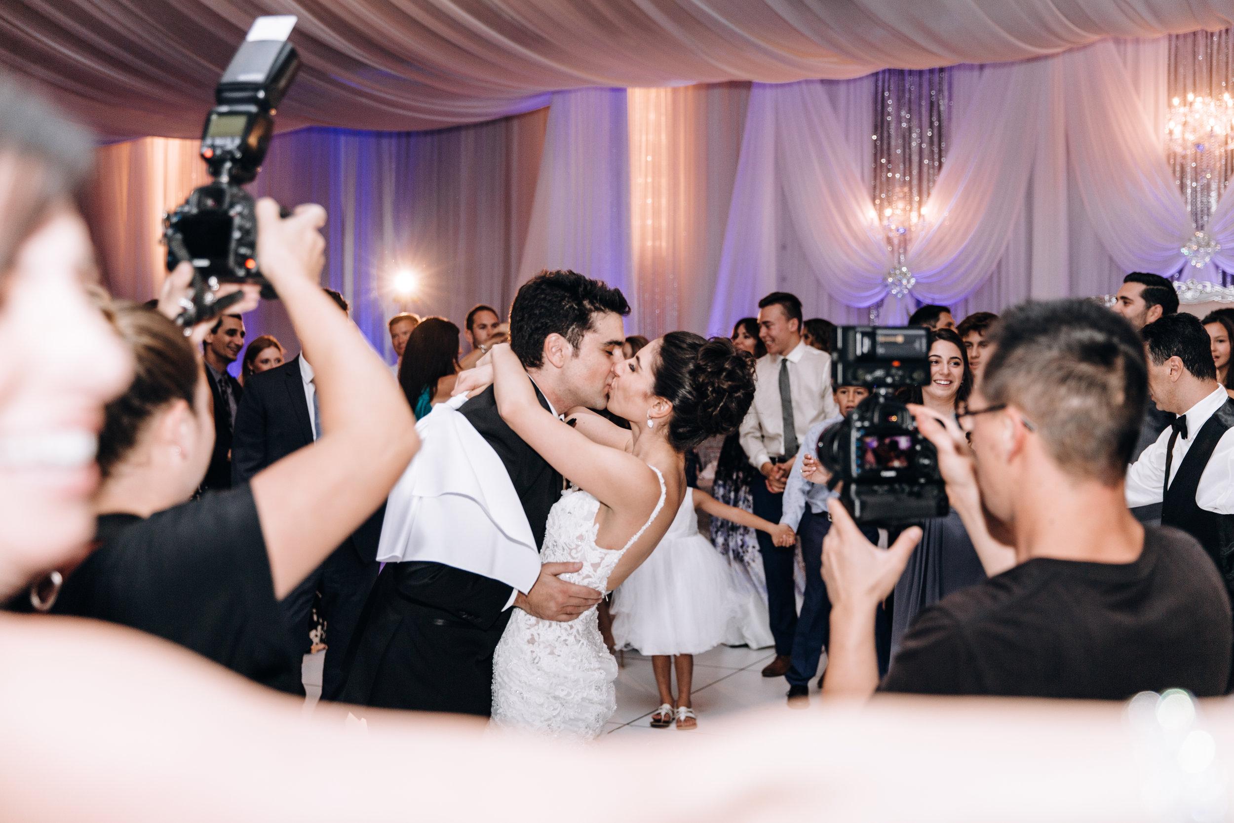 KaraNixonWeddings-GreekOrthodox-Oakland-Wedding-48.jpg