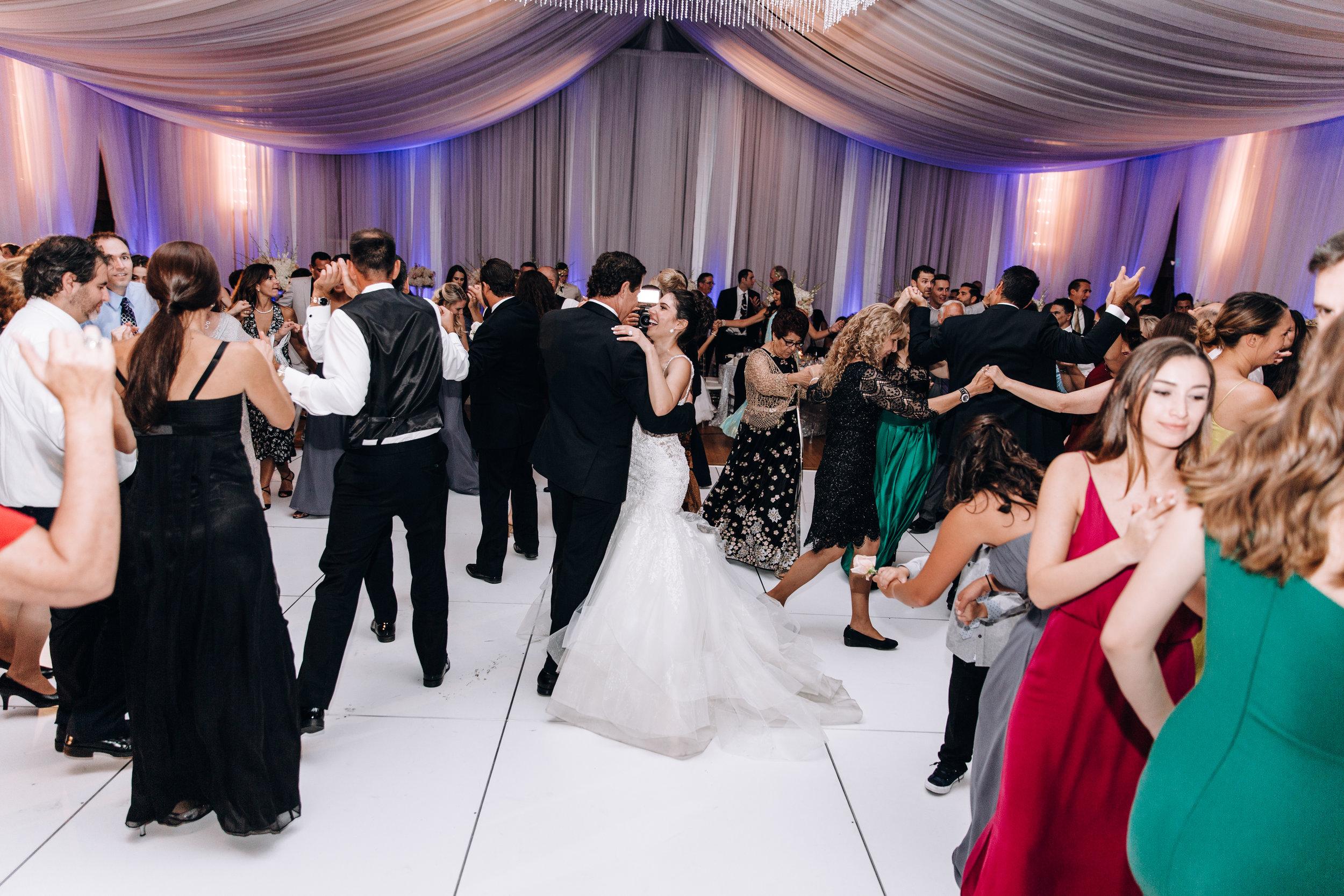 KaraNixonWeddings-GreekOrthodox-Oakland-Wedding-49.jpg