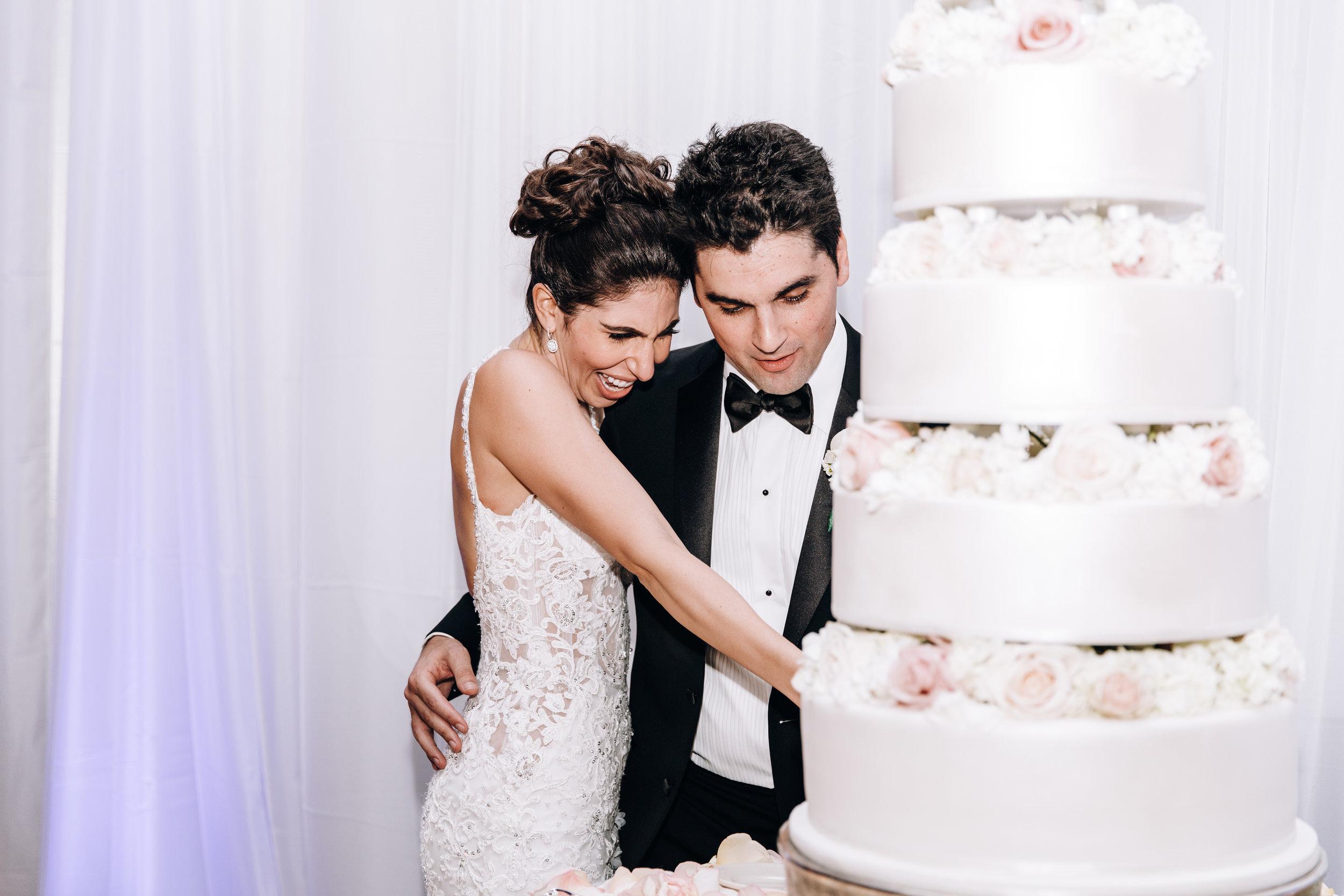 KaraNixonWeddings-GreekOrthodox-Oakland-Wedding-50.jpg