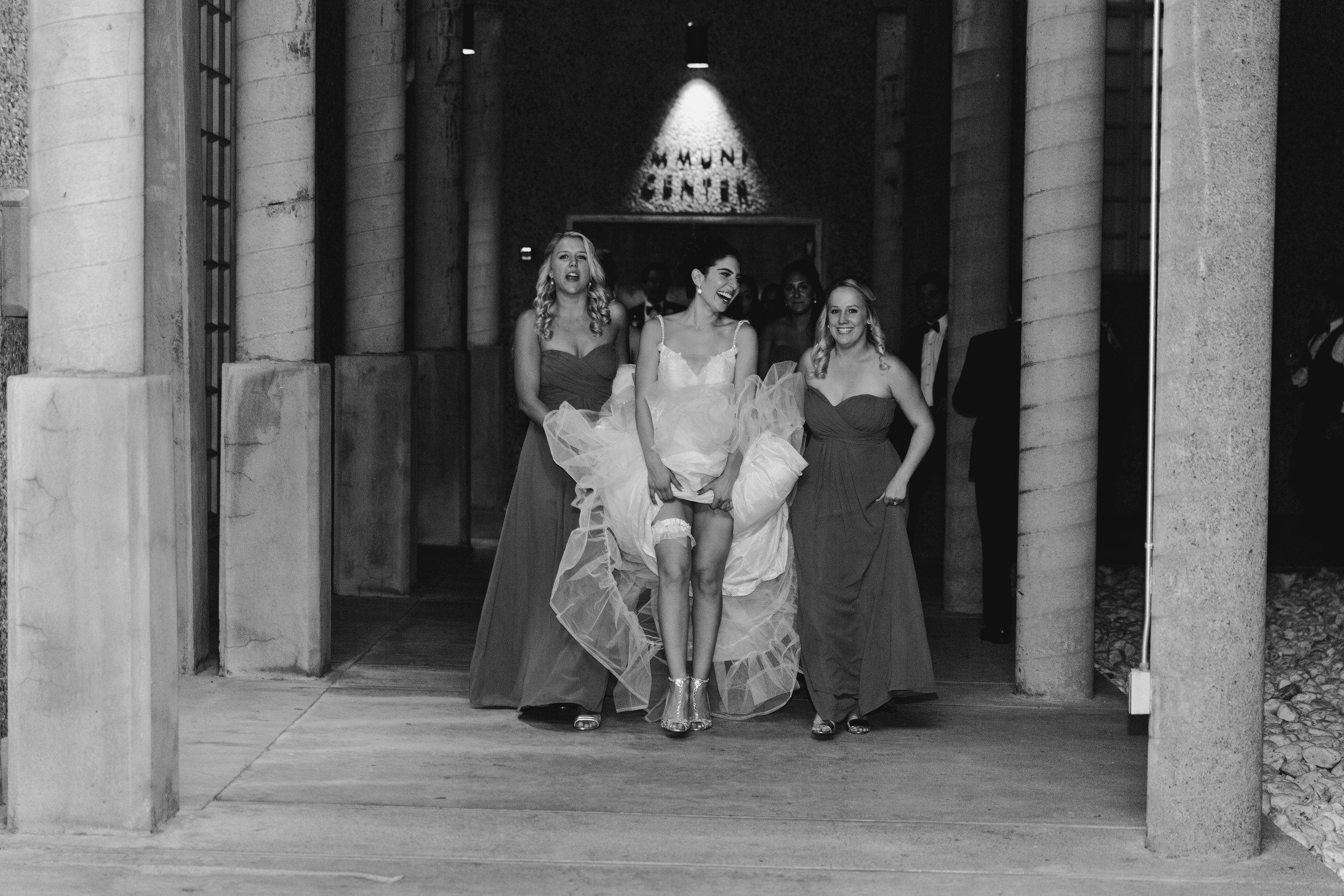 KaraNixonWeddings-GreekOrthodox-Oakland-Wedding-52.jpg