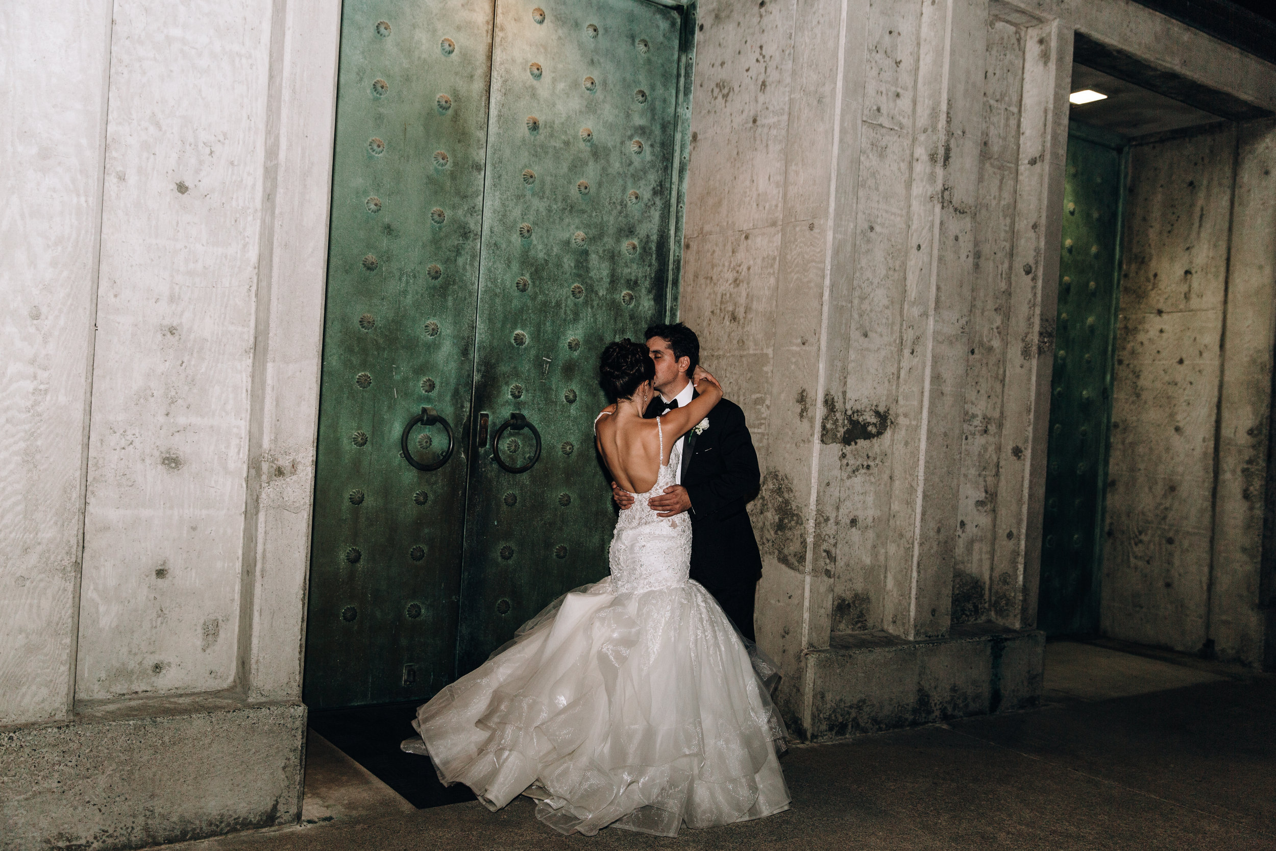 KaraNixonWeddings-GreekOrthodox-Oakland-Wedding-53.jpg