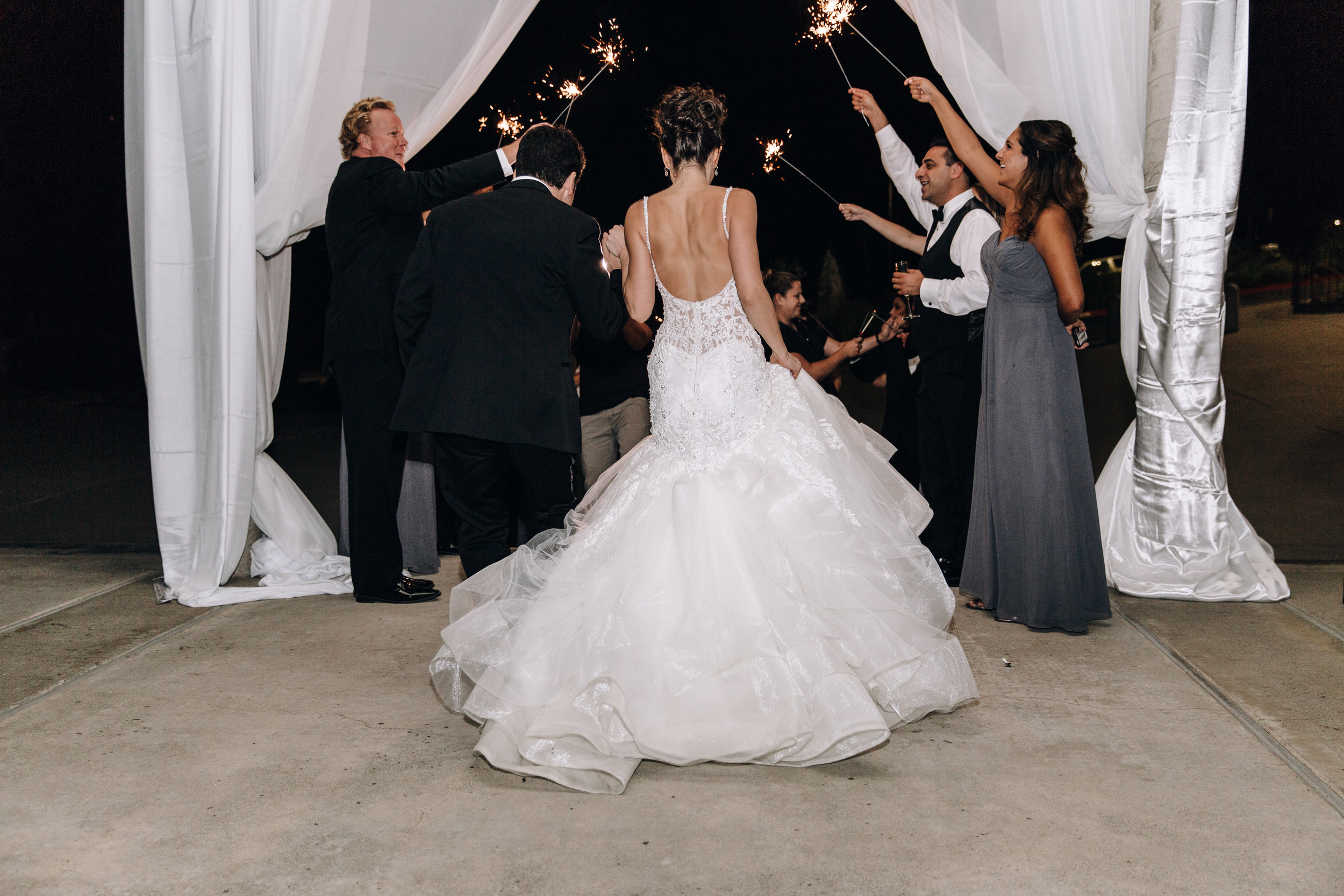 KaraNixonWeddings-GreekOrthodox-Oakland-Wedding-56.jpg
