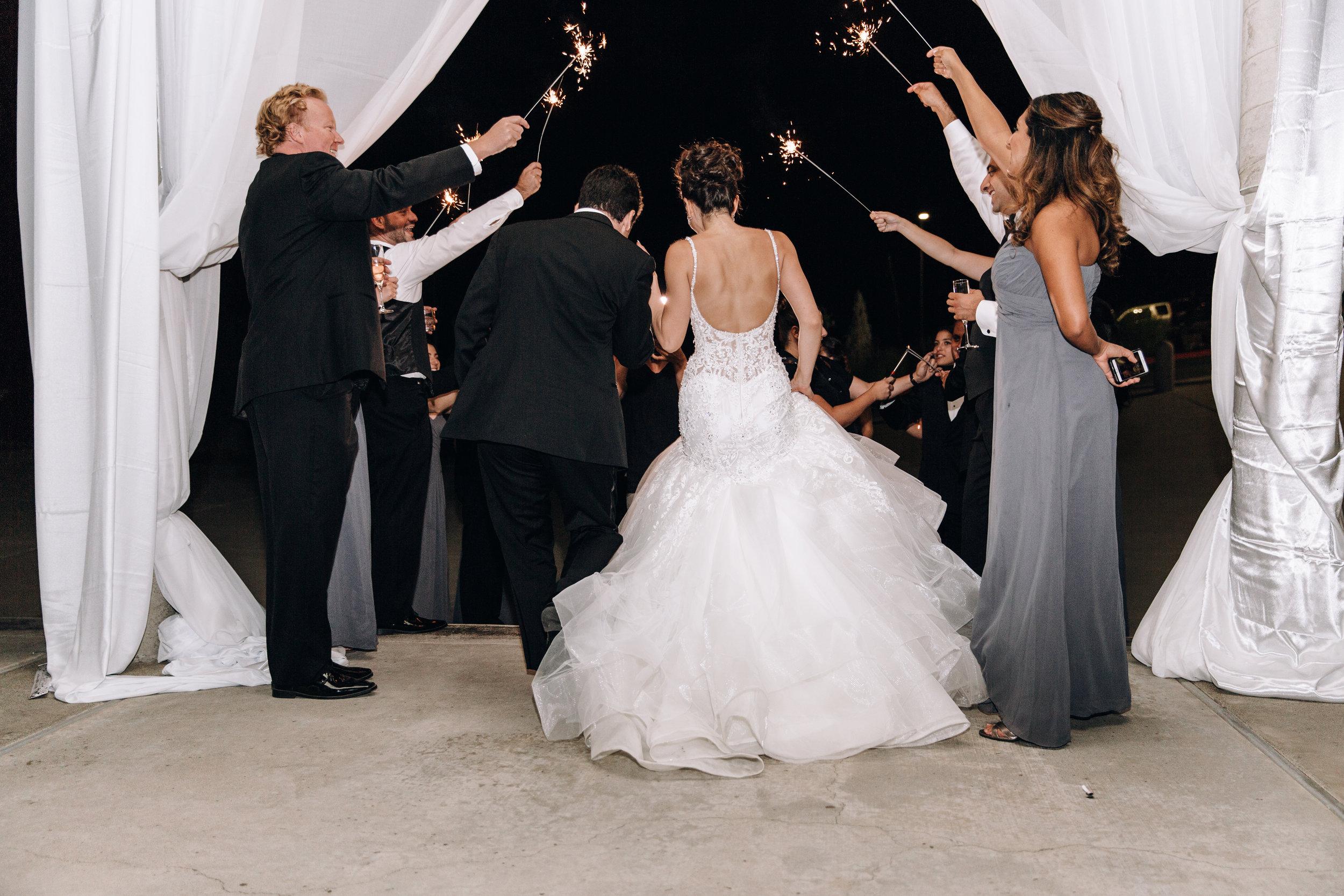 KaraNixonWeddings-GreekOrthodox-Oakland-Wedding-57.jpg
