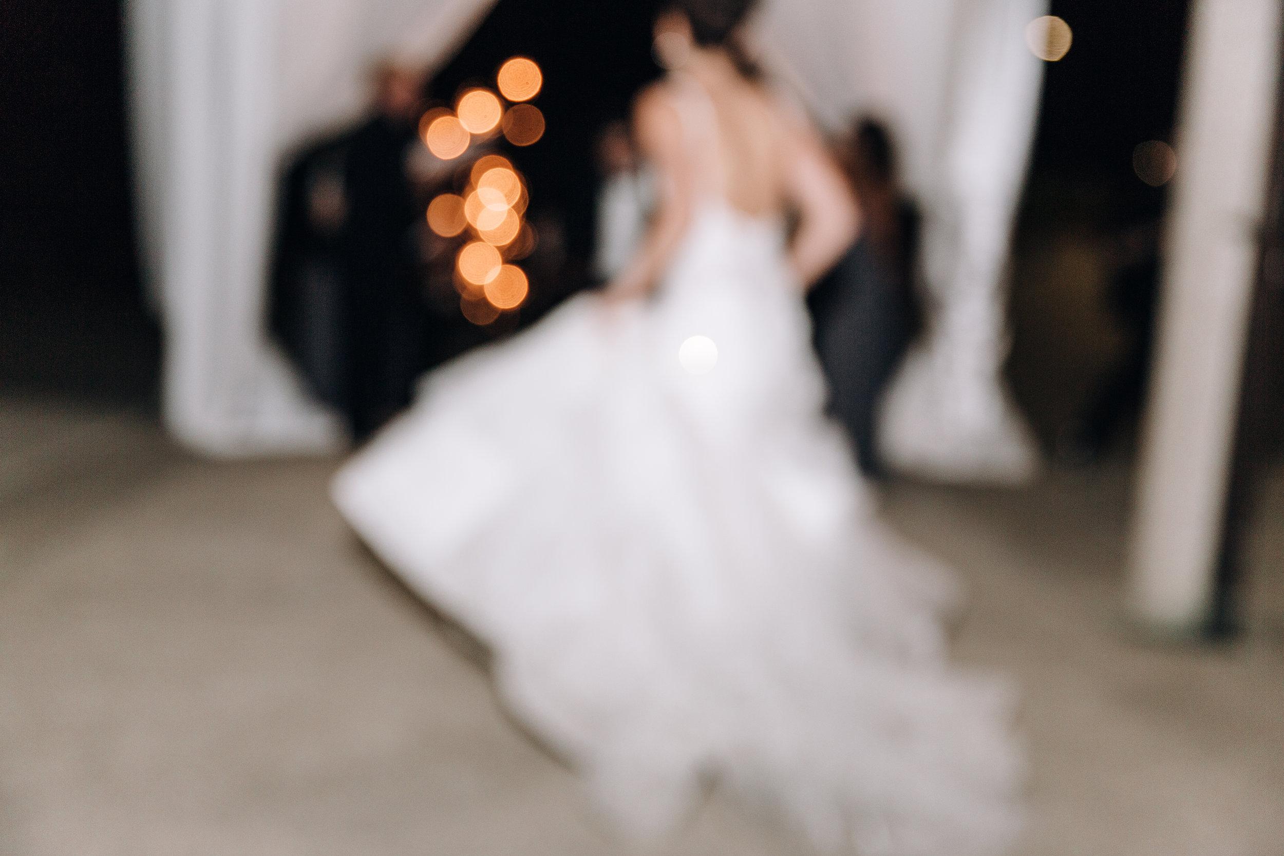 KaraNixonWeddings-GreekOrthodox-Oakland-Wedding-58.jpg
