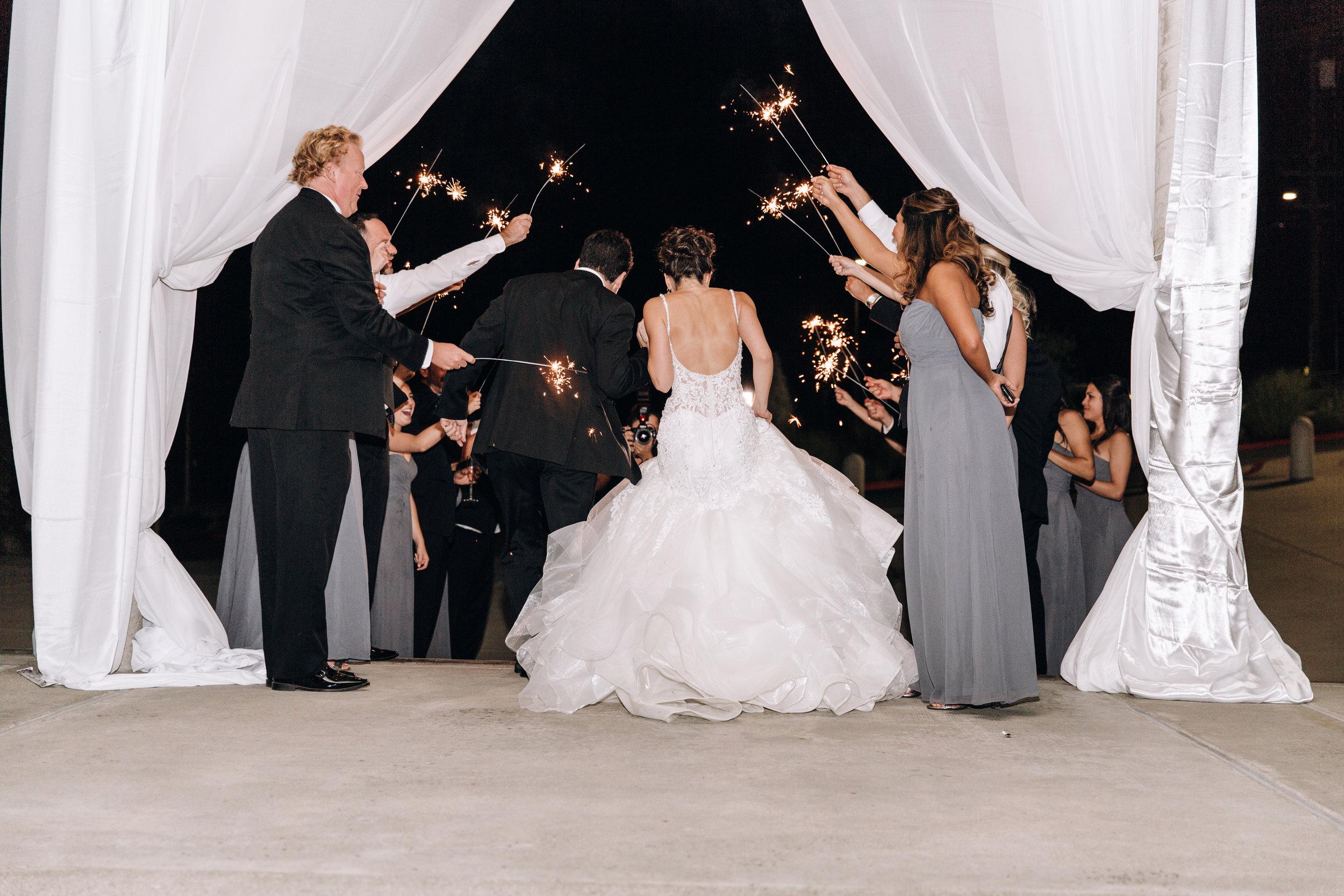 KaraNixonWeddings-GreekOrthodox-Oakland-Wedding-59.jpg