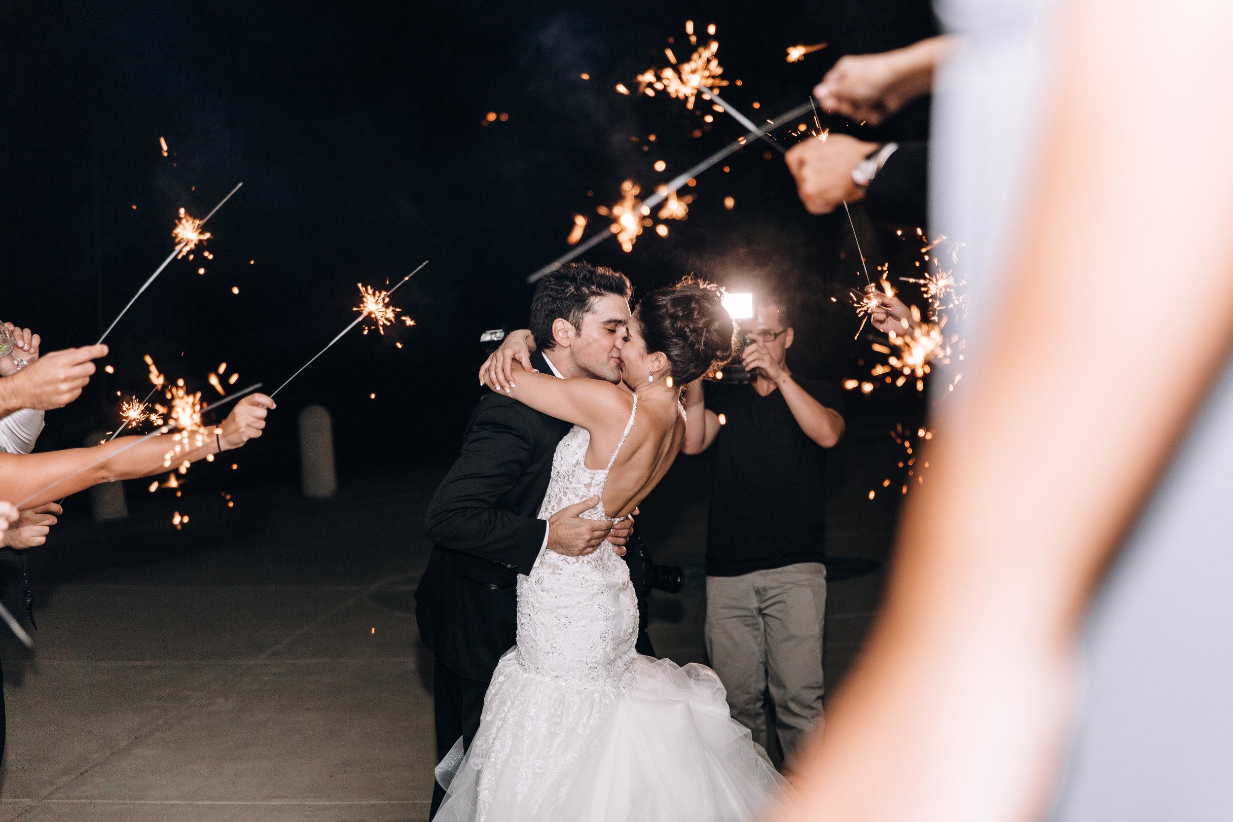 KaraNixonWeddings-GreekOrthodox-Oakland-Wedding-60.jpg
