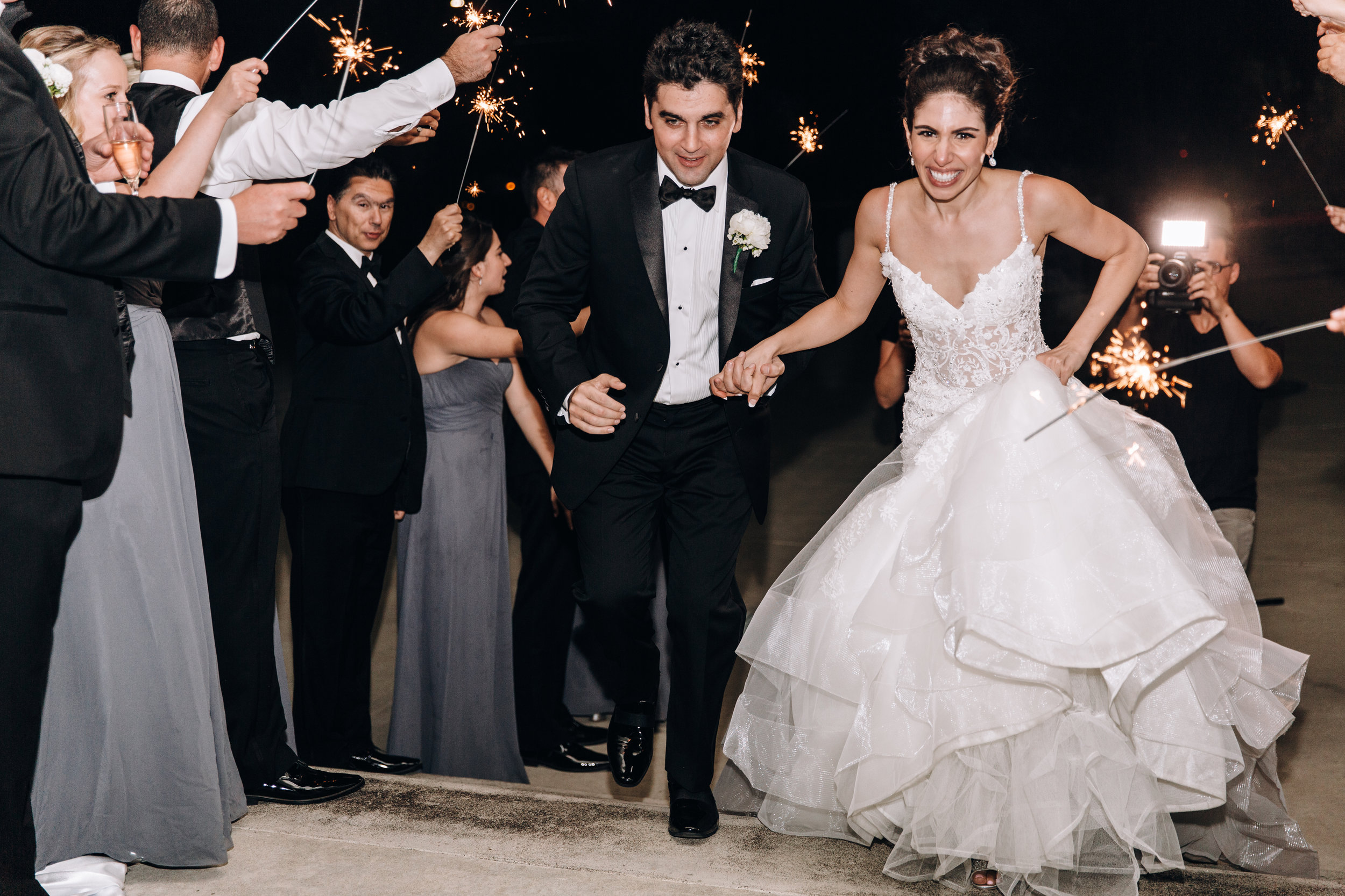 KaraNixonWeddings-GreekOrthodox-Oakland-Wedding-61.jpg