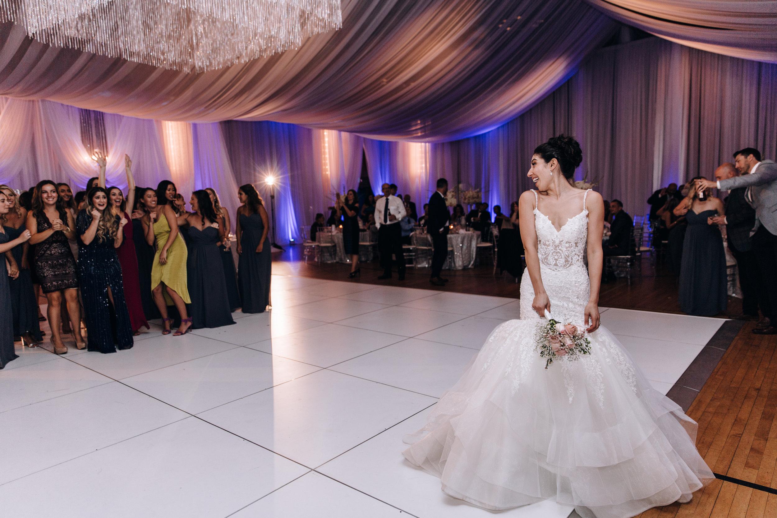 KaraNixonWeddings-GreekOrthodox-Oakland-Wedding-62.jpg