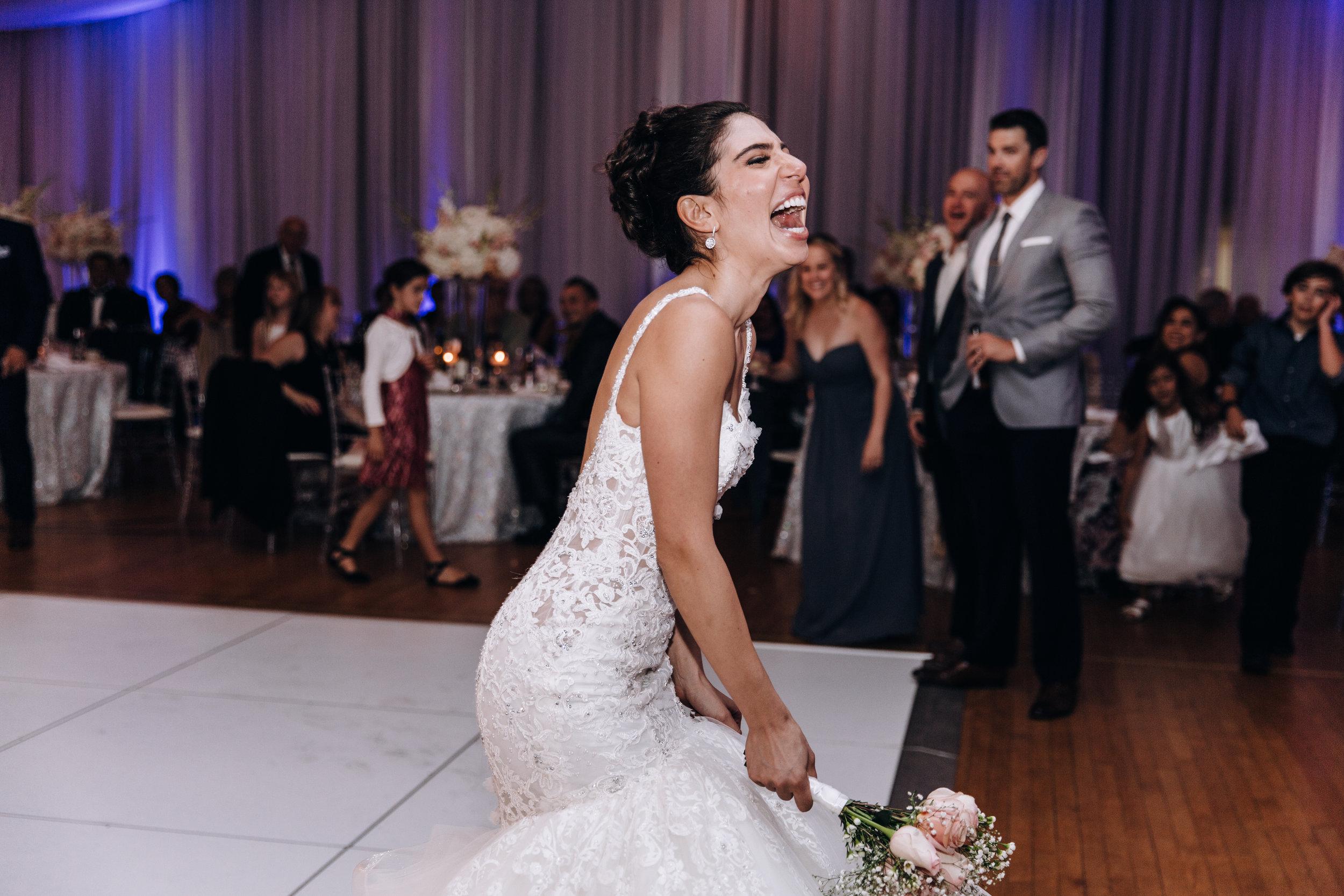 KaraNixonWeddings-GreekOrthodox-Oakland-Wedding-64.jpg