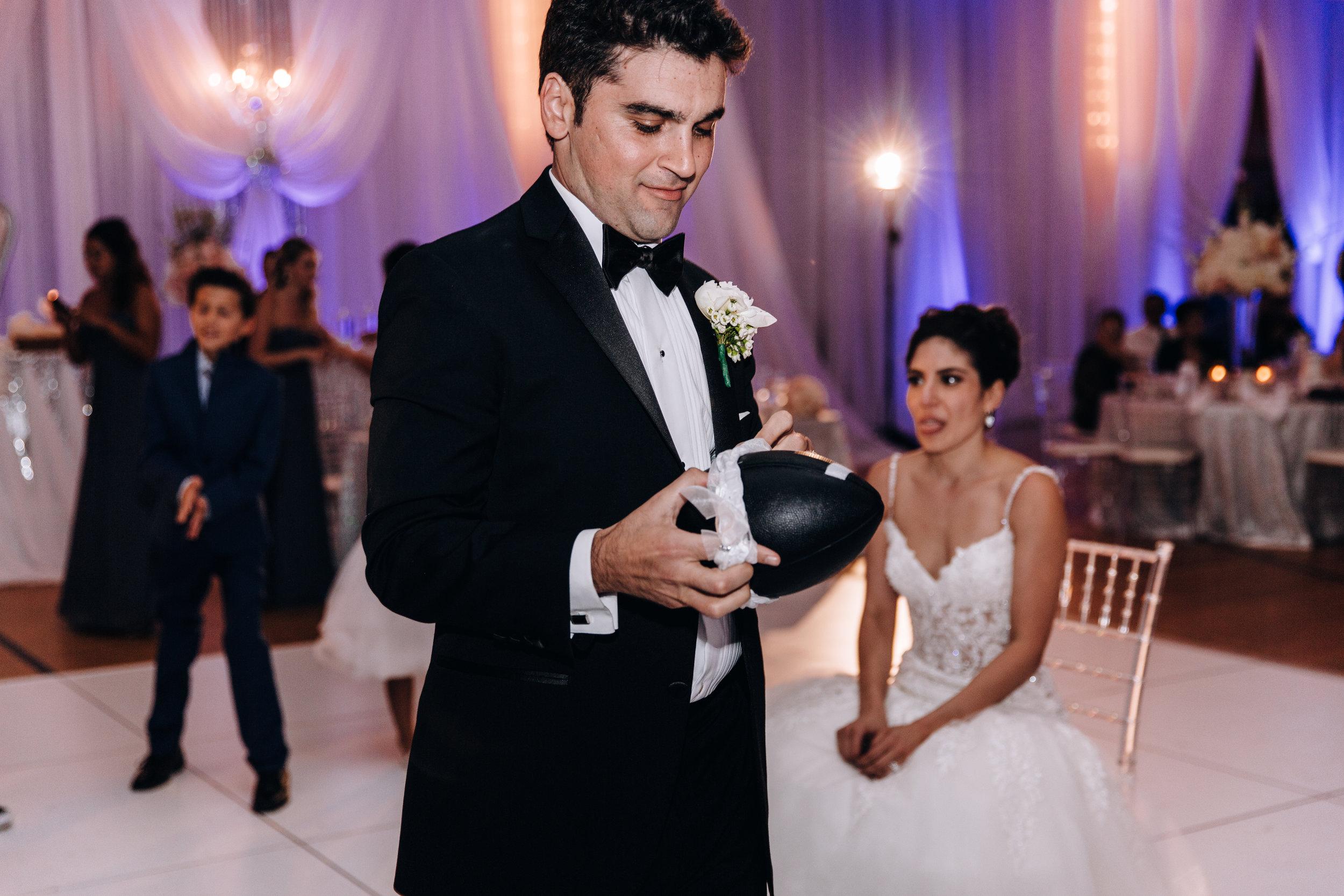 KaraNixonWeddings-GreekOrthodox-Oakland-Wedding-68.jpg