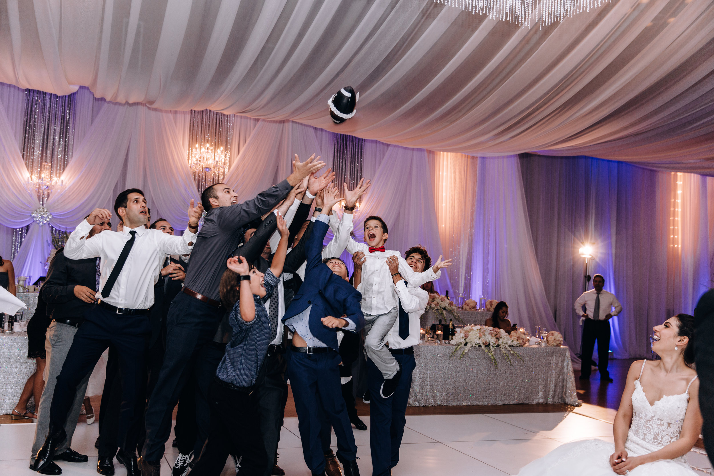 KaraNixonWeddings-GreekOrthodox-Oakland-Wedding-70.jpg