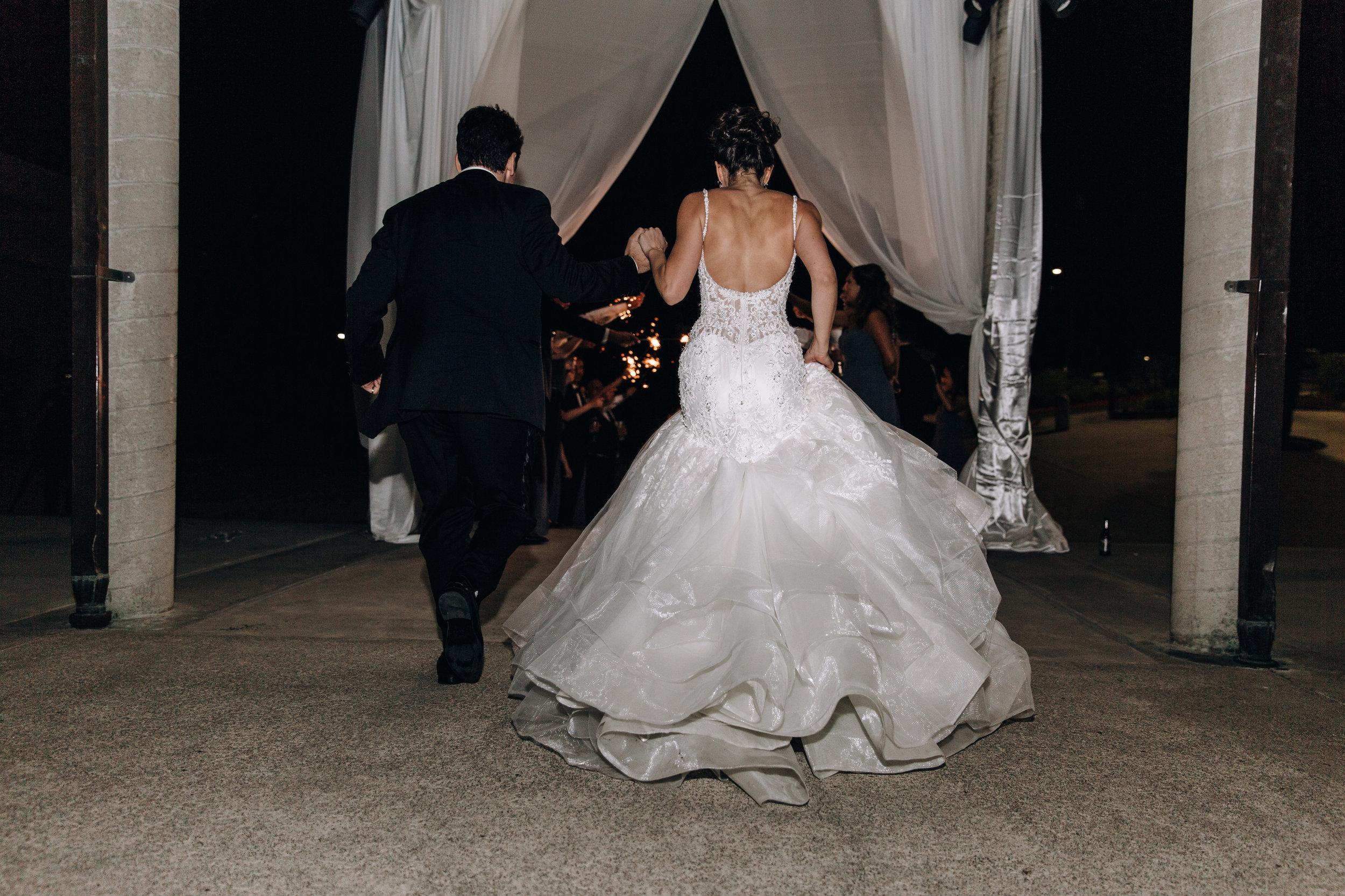 KaraNixonWeddings-GreekOrthodox-Oakland-Wedding-end.jpg